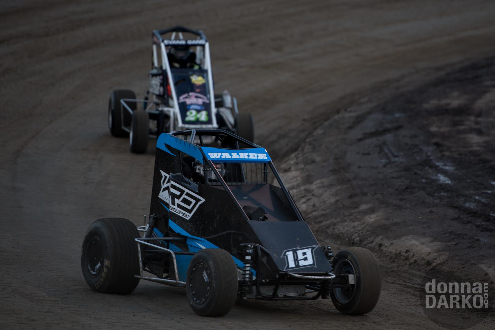 Sagit Speedway (m) 6-21-19 -DSC_1367.jpg