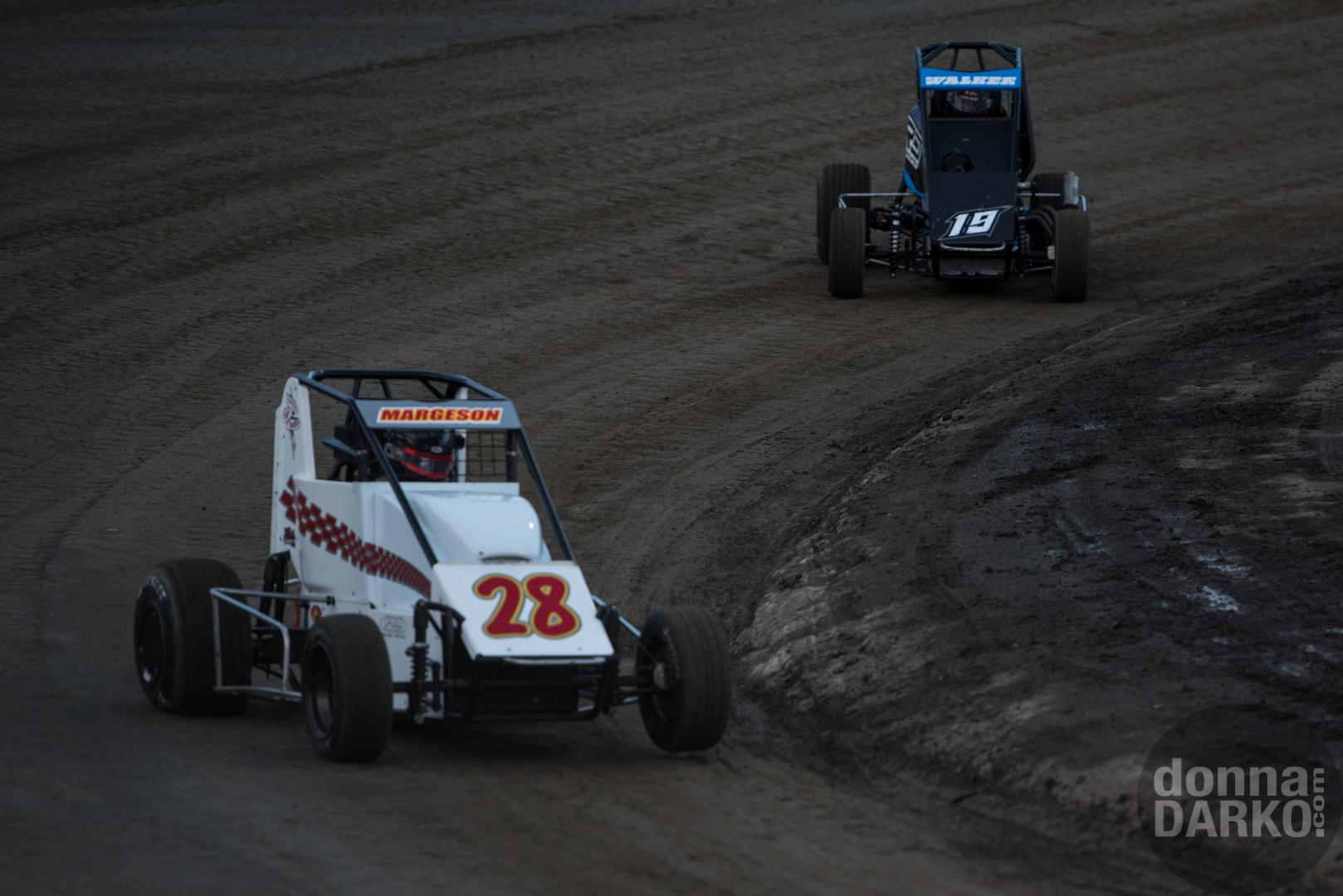 Sagit Speedway (m) 6-21-19 -DSC_1365.jpg