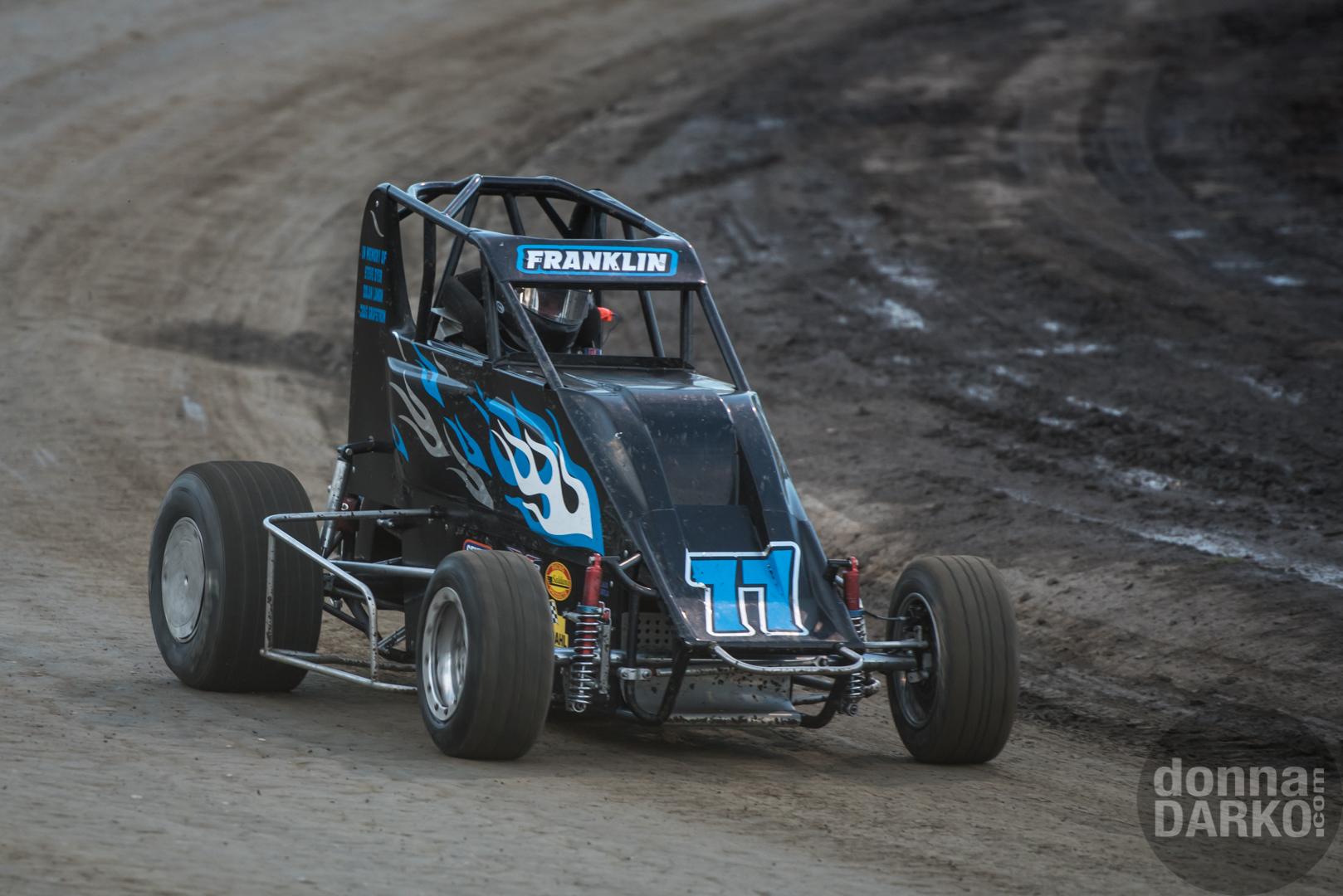 Sagit Speedway (m) 6-21-19 -DSC_1434.jpg