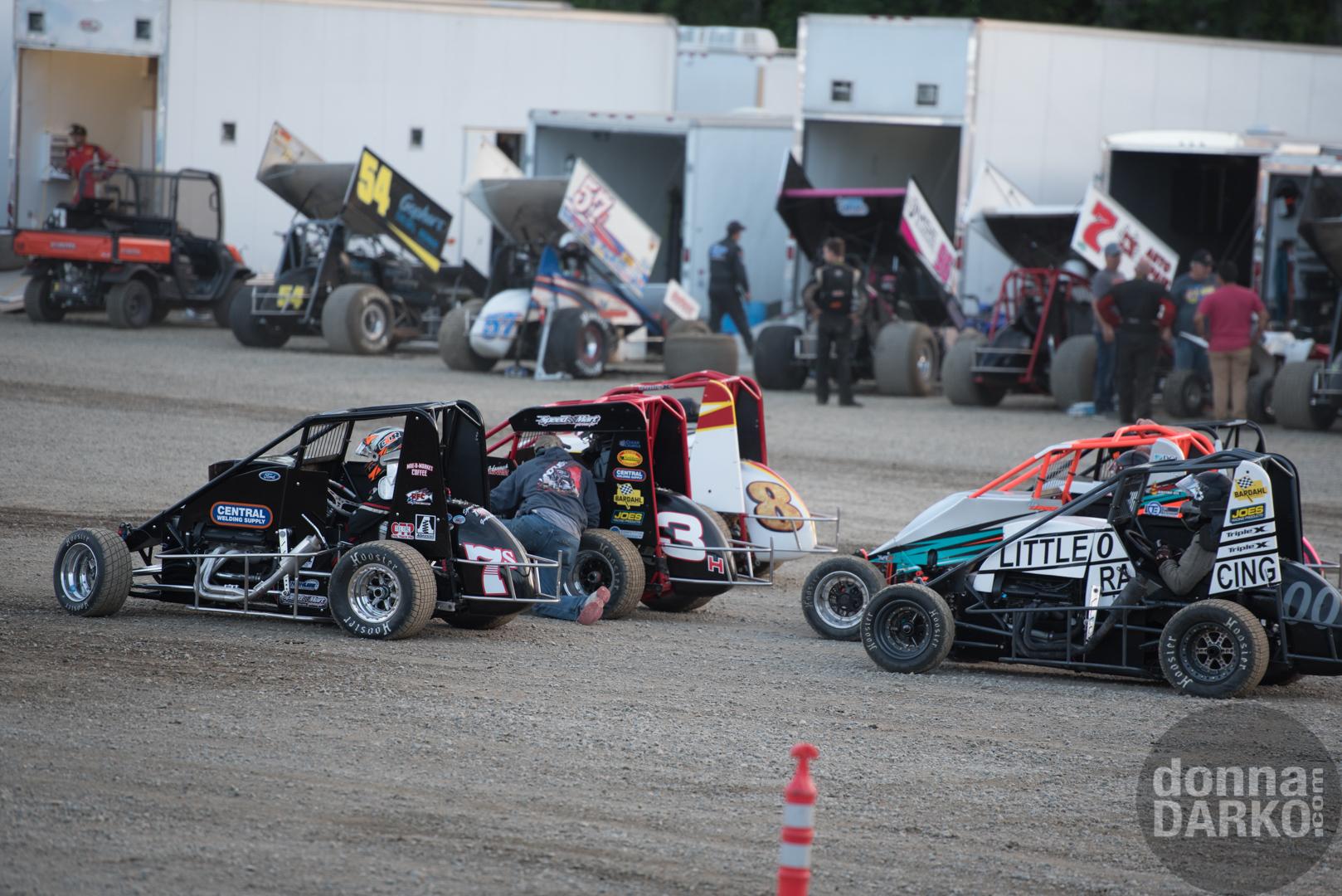 Sagit Speedway (m) 6-21-19 -DSC_1444.jpg