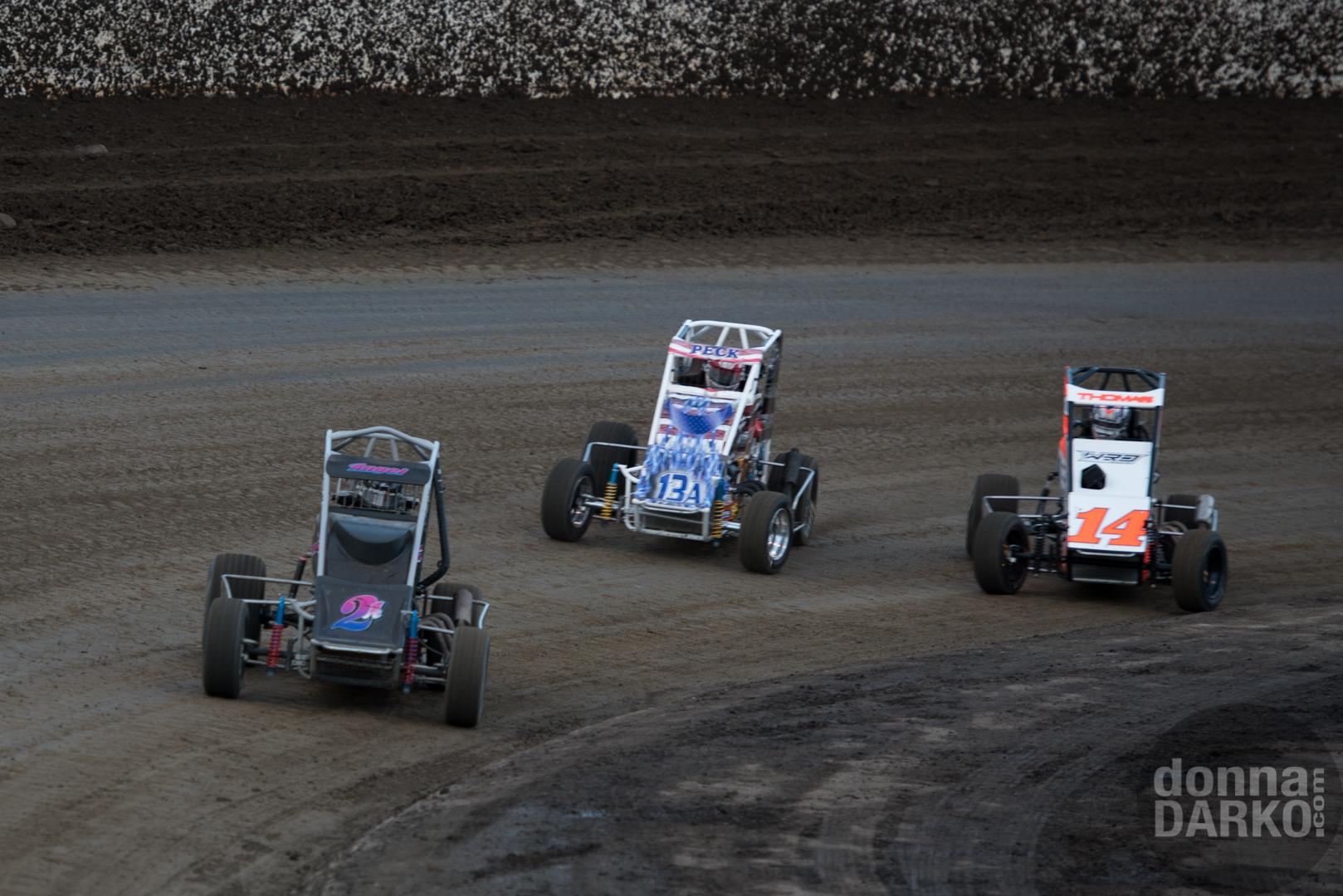 Sagit Speedway (m) 6-21-19 -DSC_1460.jpg
