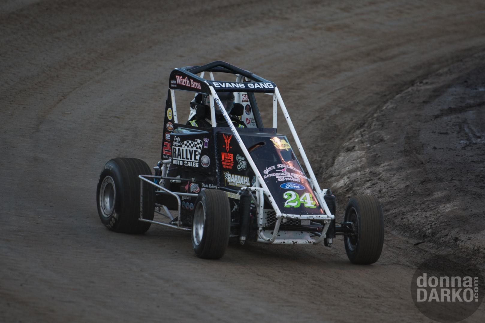 Sagit Speedway (m) 6-21-19 -DSC_1399.jpg