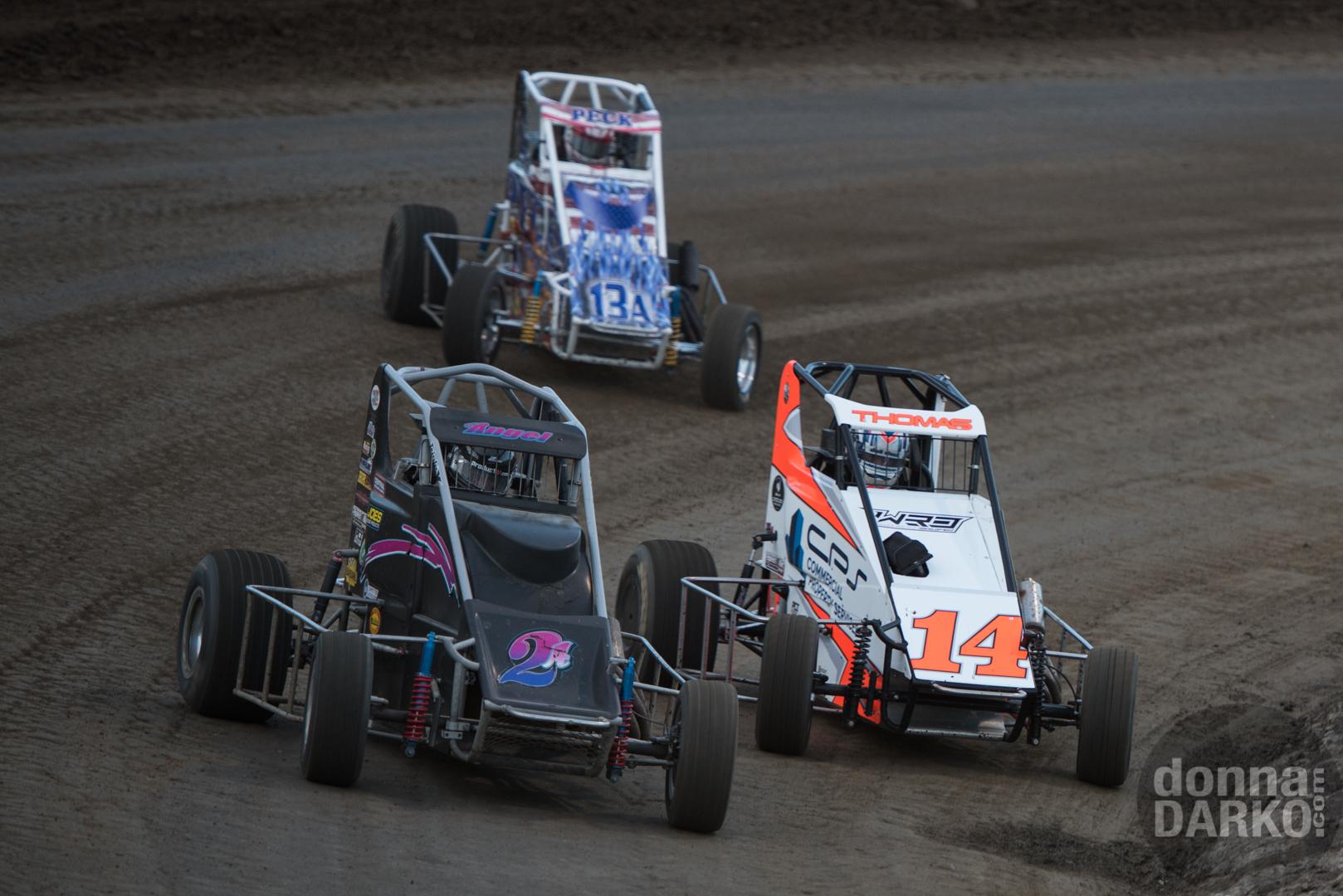 Sagit Speedway (m) 6-21-19 -DSC_1469.jpg