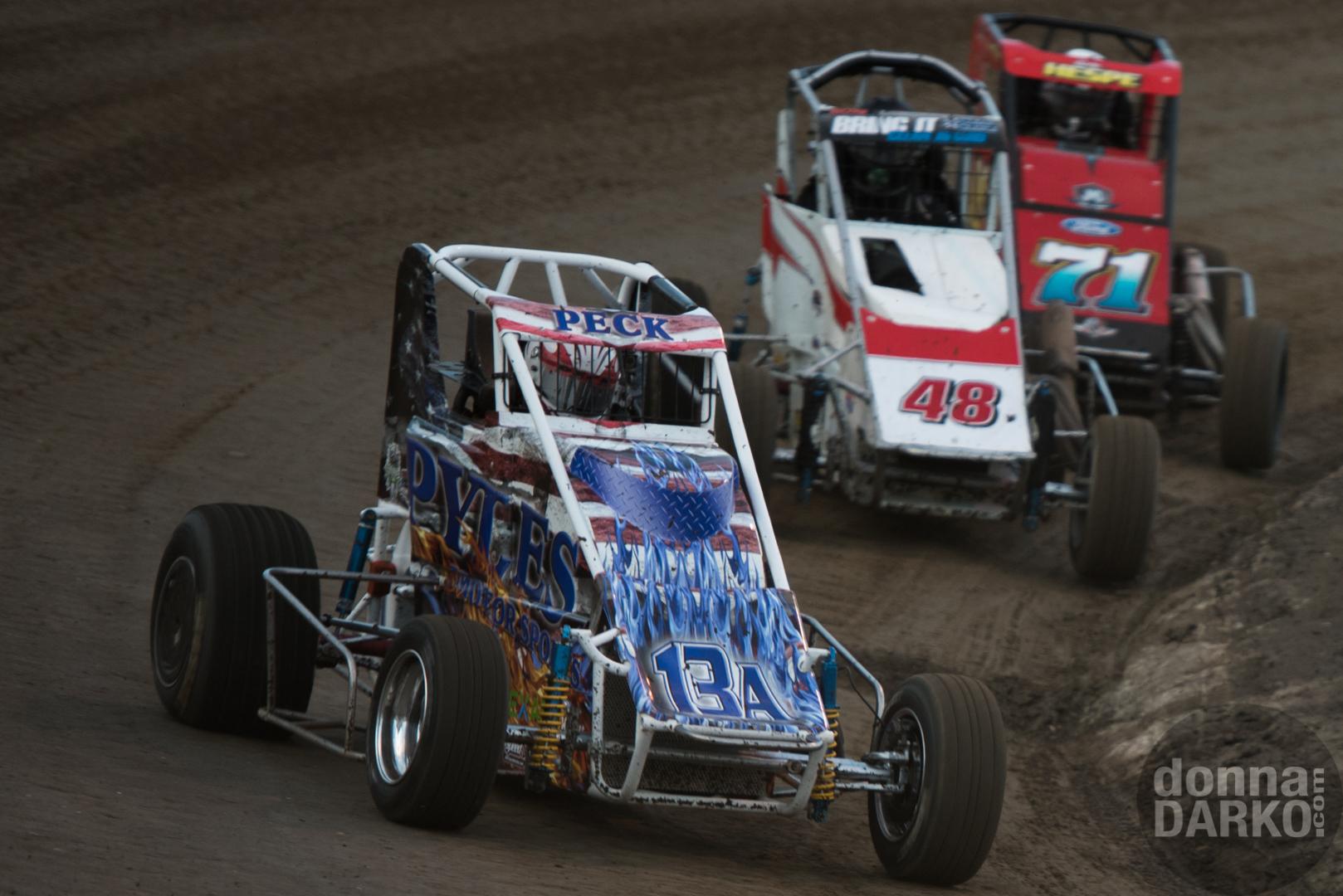 Sagit Speedway (m) 6-21-19 -DSC_1486.jpg