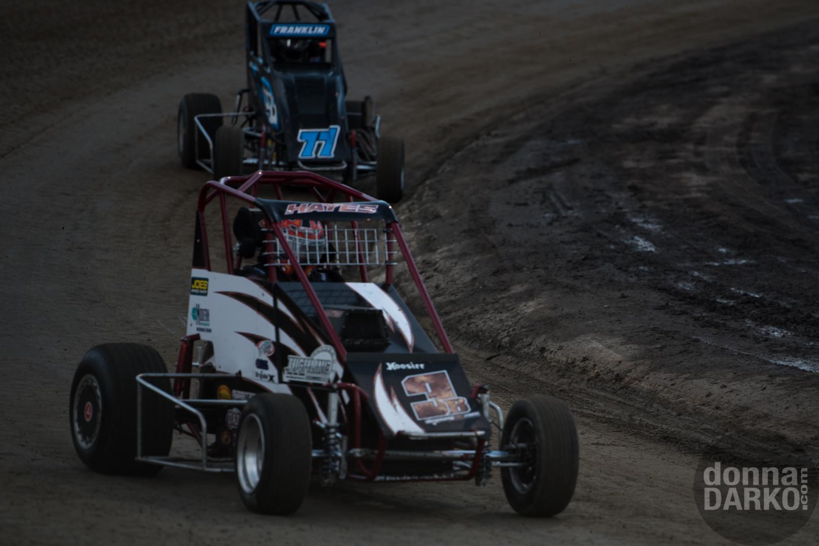 Sagit Speedway (m) 6-21-19 -DSC_1409.jpg