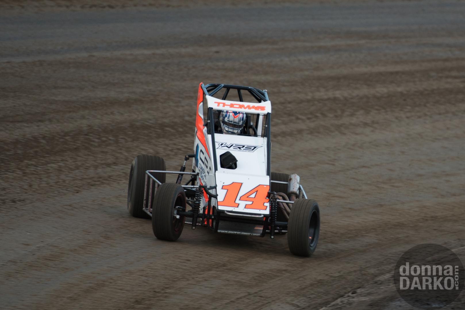 Sagit Speedway (m) 6-21-19 -DSC_1490.jpg