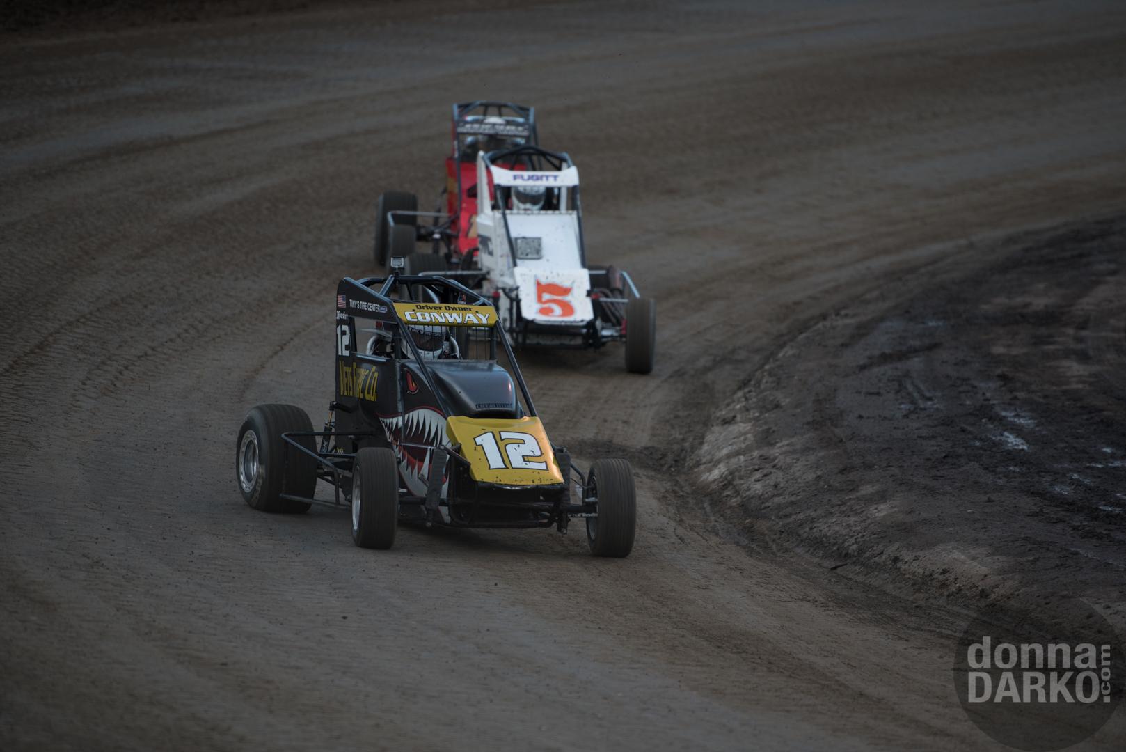 Sagit Speedway (m) 6-21-19 -DSC_1417.jpg
