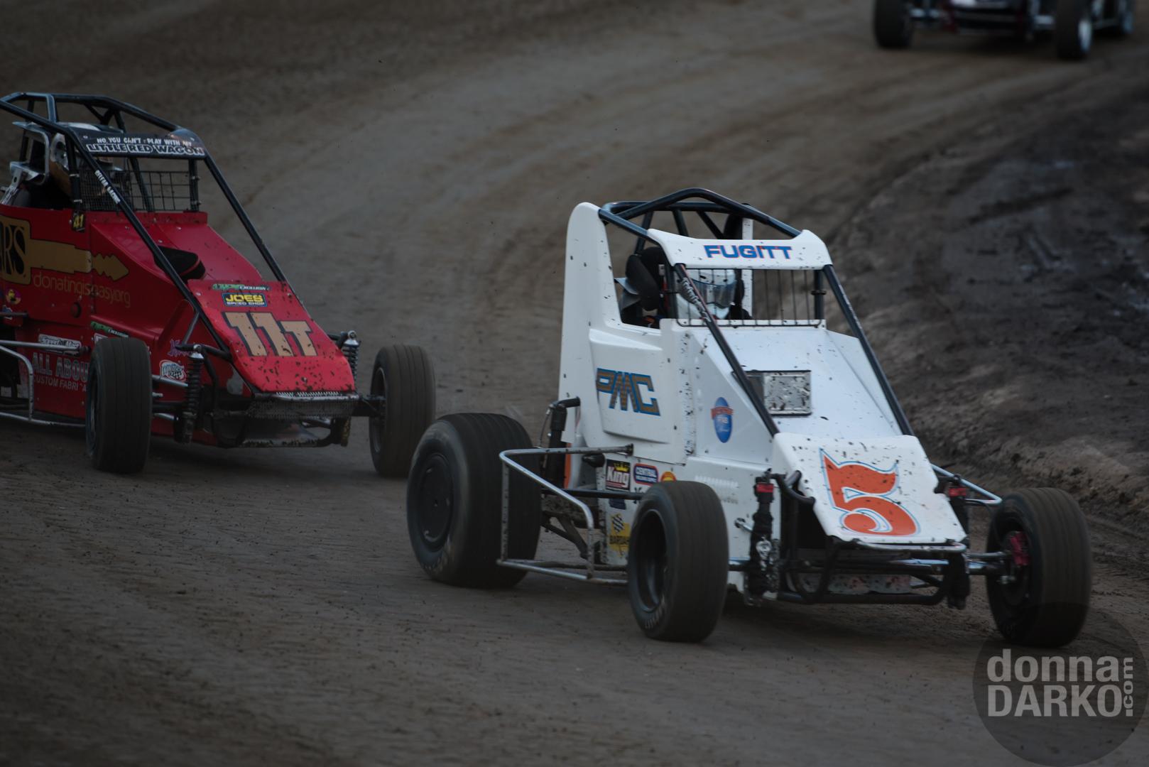 Sagit Speedway (m) 6-21-19 -DSC_1419.jpg