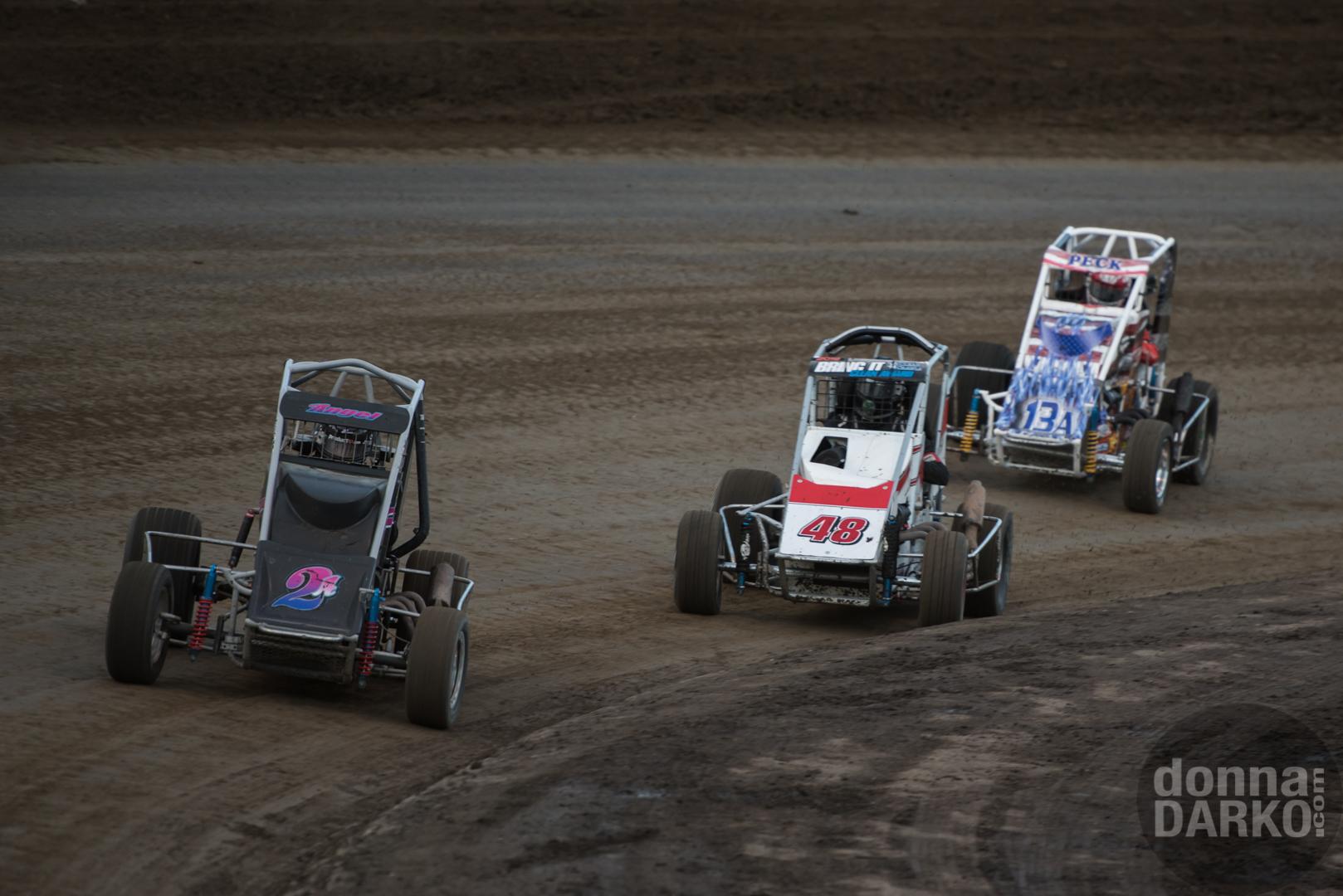 Sagit Speedway (m) 6-21-19 -DSC_1496.jpg
