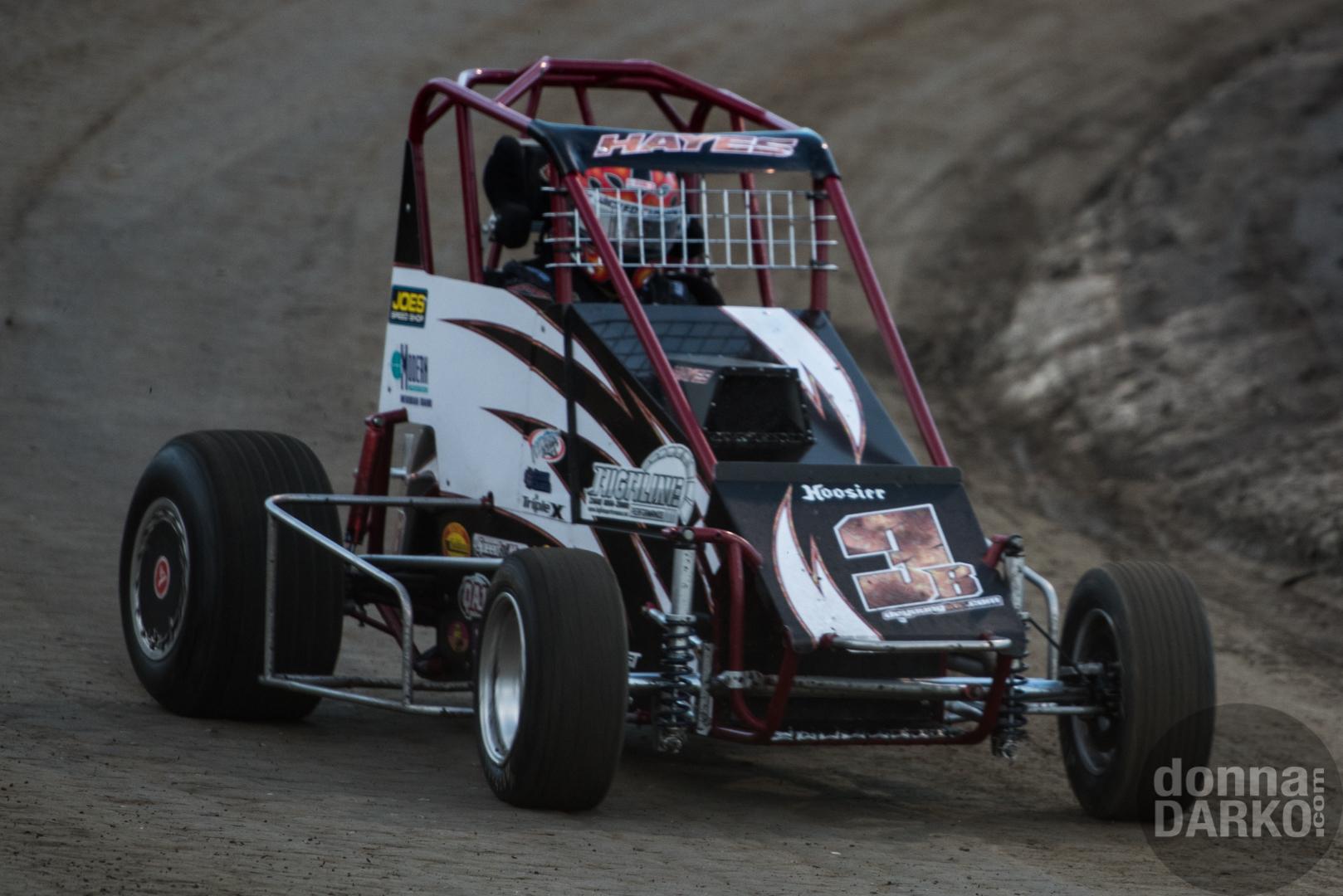 Sagit Speedway (m) 6-21-19 -DSC_1421.jpg