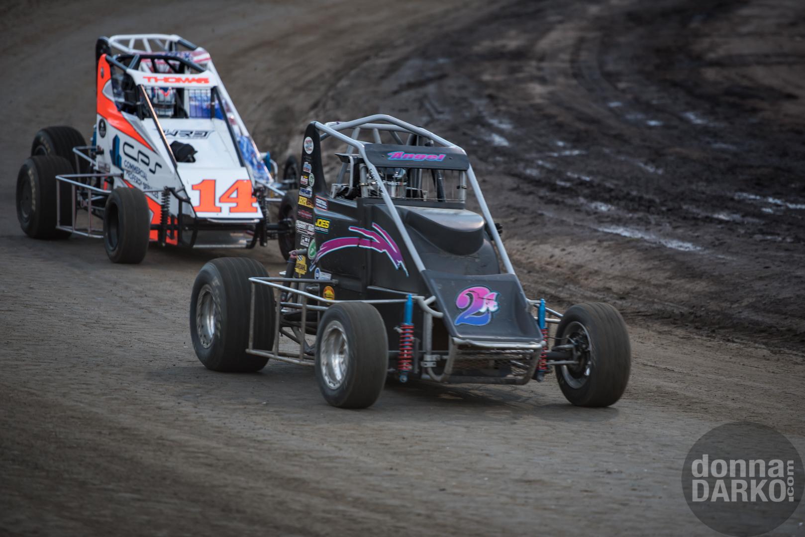 Sagit Speedway (m) 6-21-19 -DSC_1438.jpg