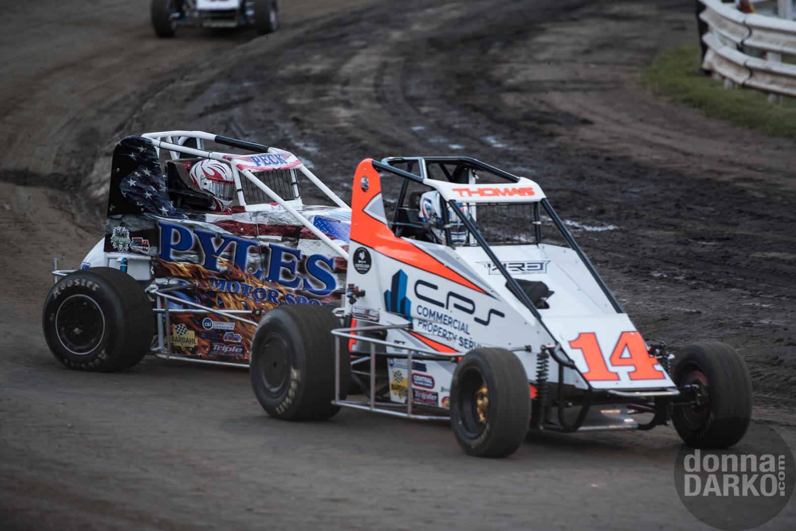 Sagit Speedway (m) 6-21-19 -DSC_1440.jpg