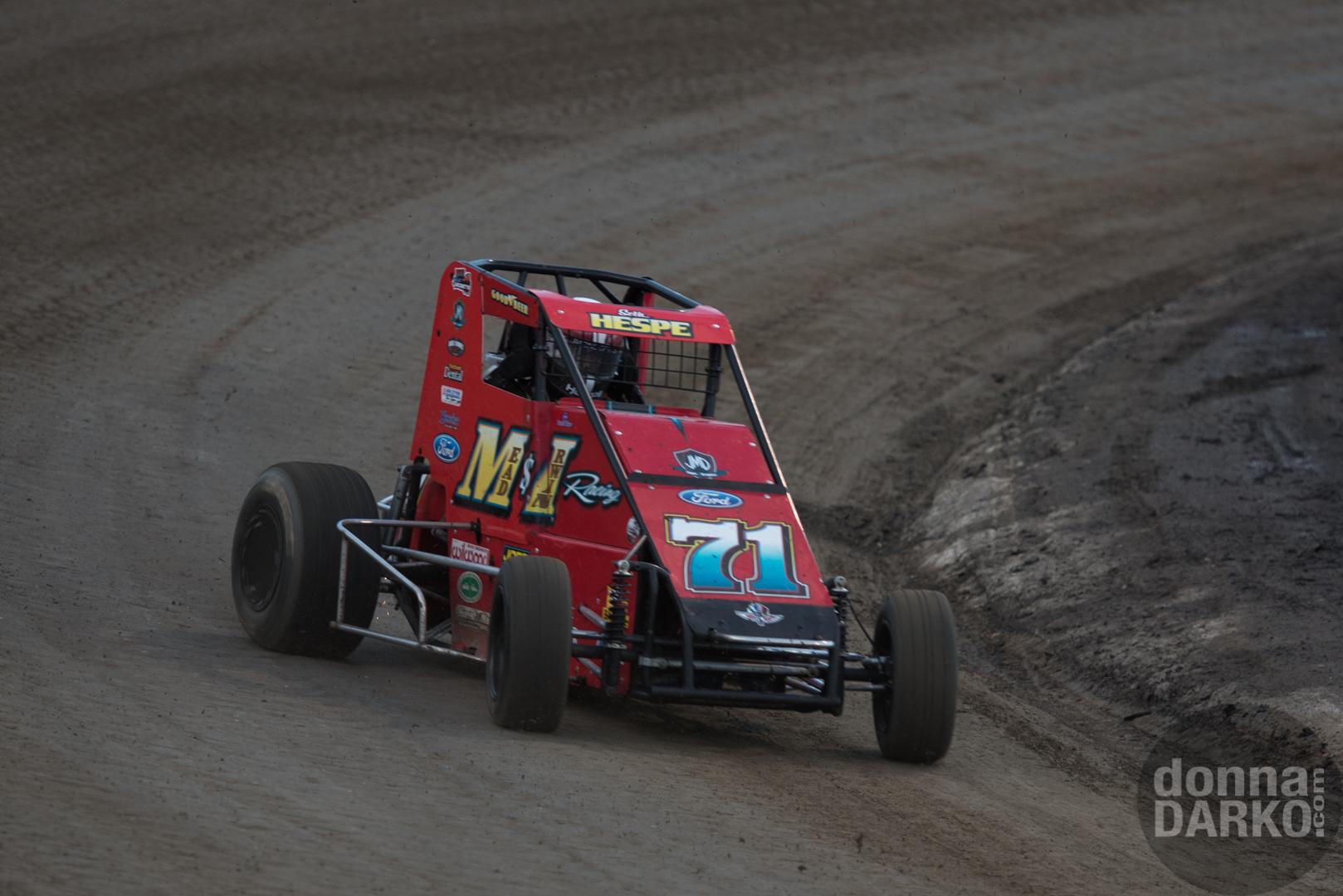 Sagit Speedway (m) 6-21-19 -DSC_1467.jpg