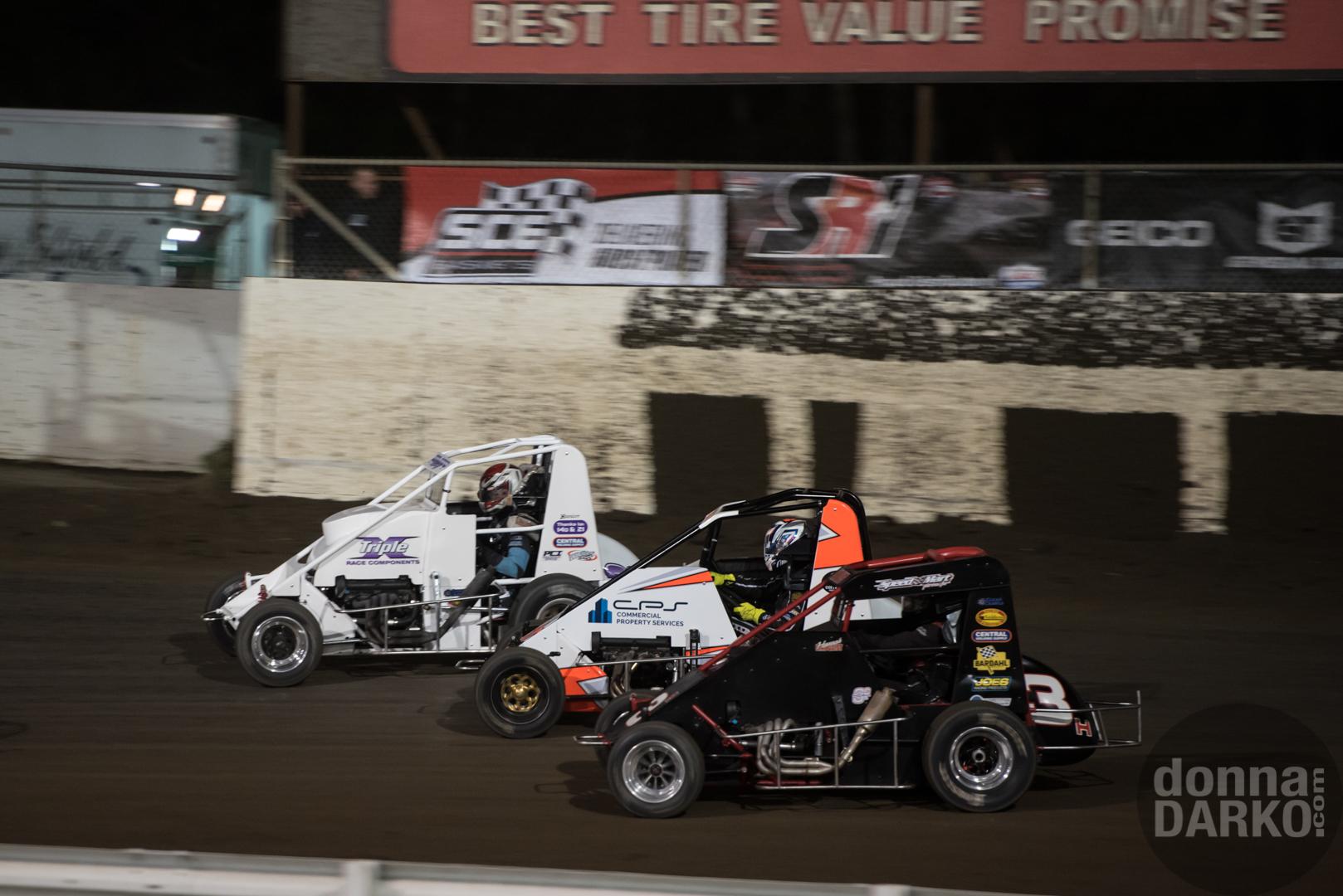 Sagit Speedway (m) 6-21-19 -DSC_2582.jpg