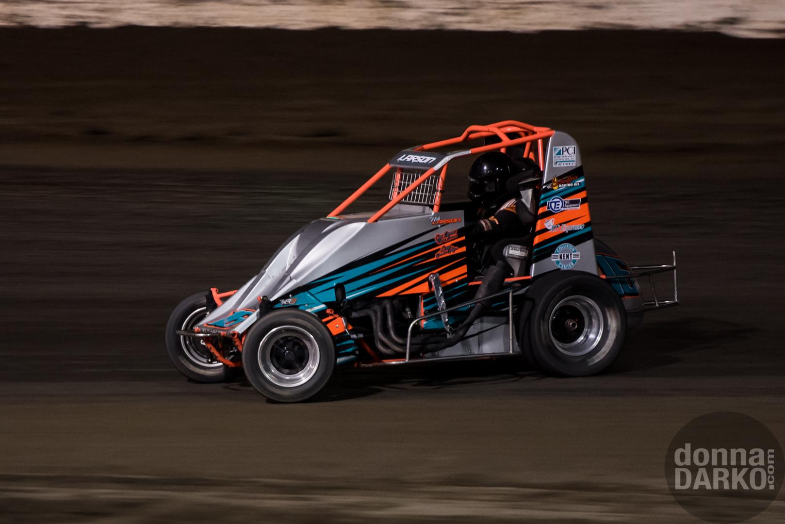 Sagit Speedway (m) 6-21-19 -DSC_2720.jpg