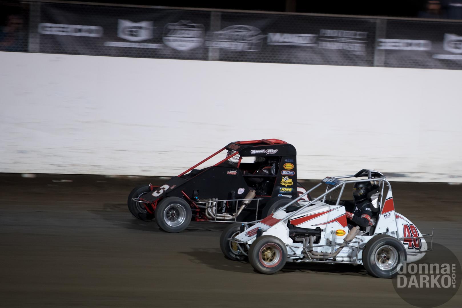 Sagit Speedway (m) 6-21-19 -DSC_2736.jpg