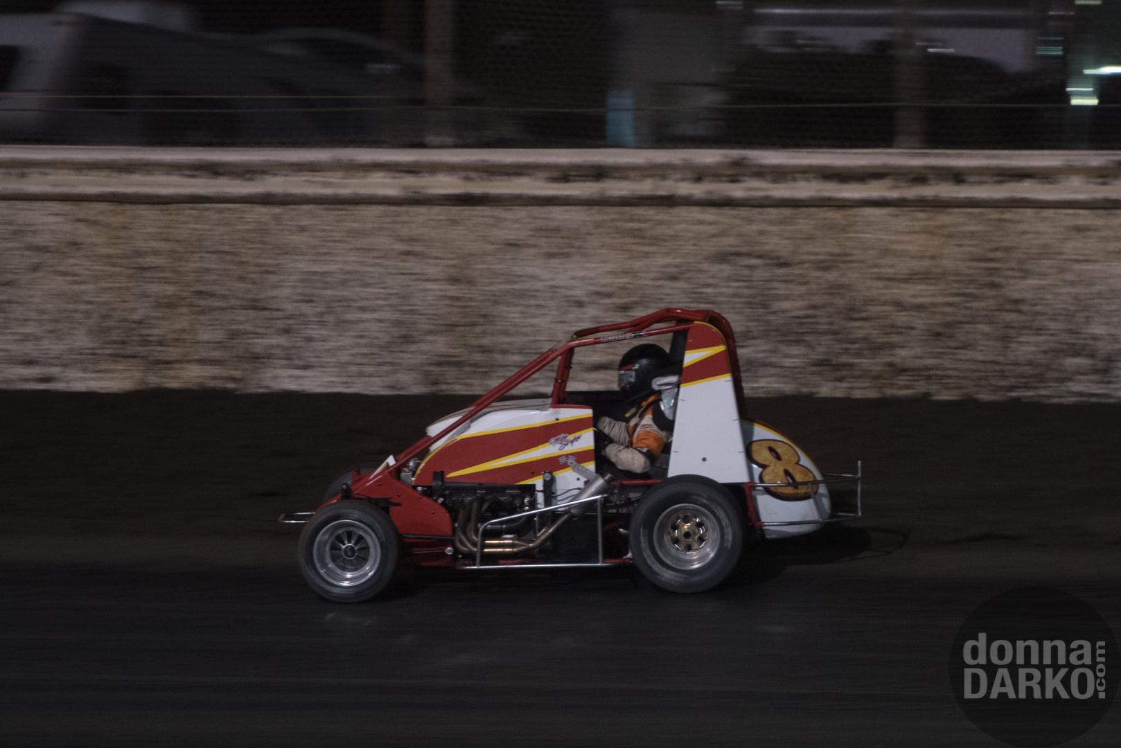 Sagit Speedway (m) 6-21-19 -DSC_2765.jpg