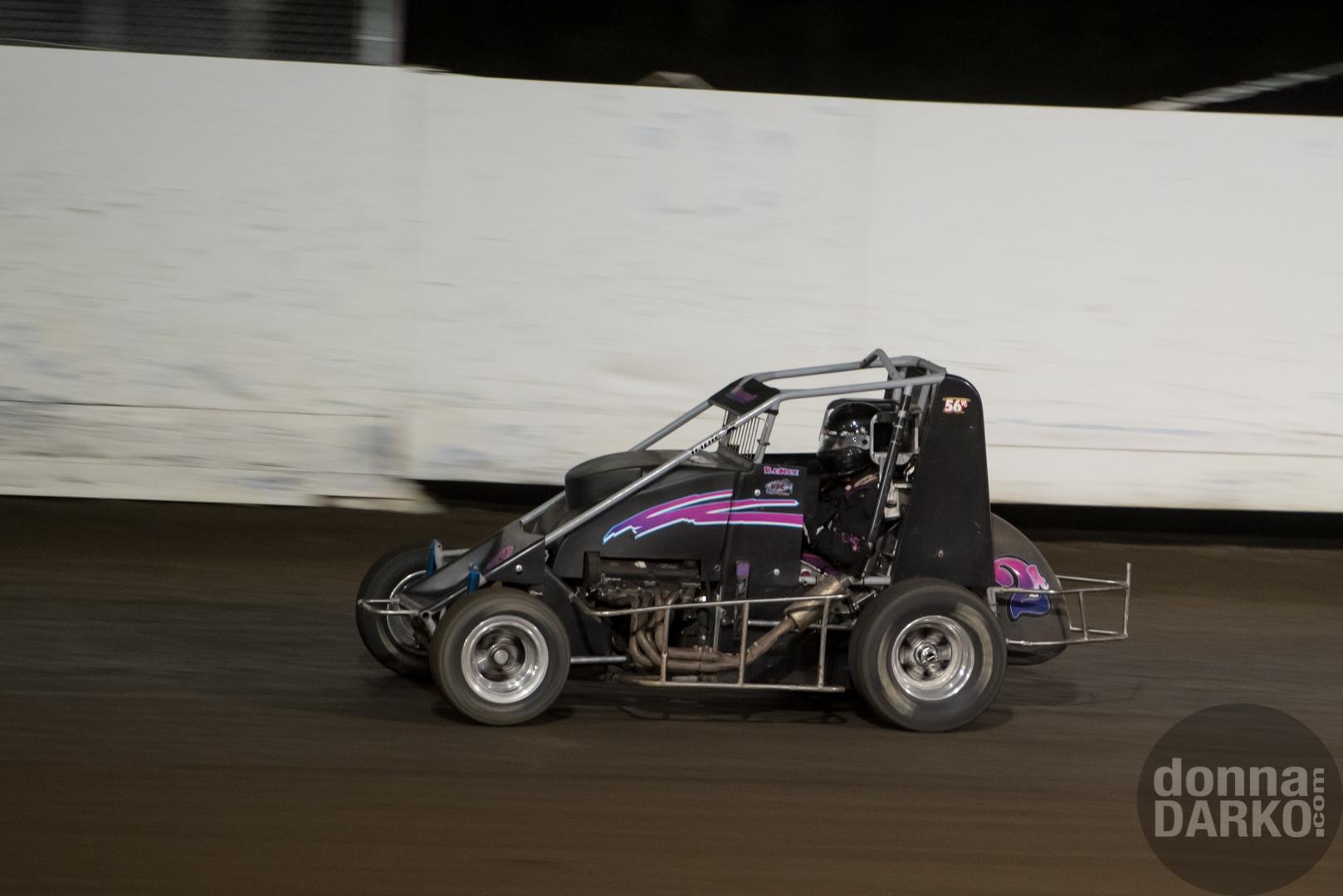 Sagit Speedway (m) 6-21-19 -DSC_2776.jpg
