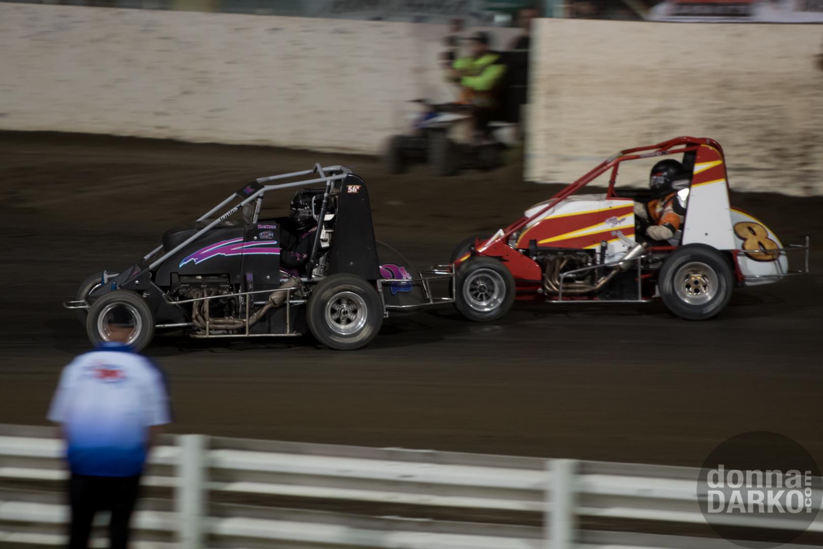 Sagit Speedway (m) 6-21-19 -DSC_2779.jpg