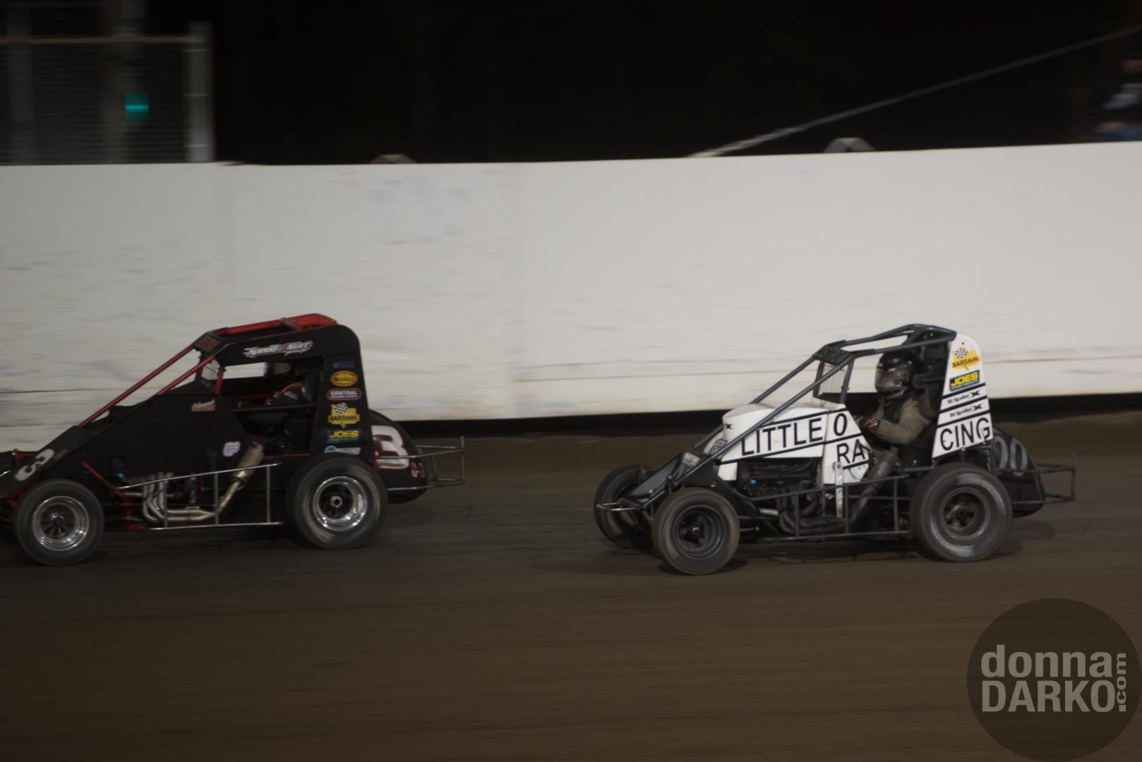 Sagit Speedway (m) 6-21-19 -DSC_2782.jpg