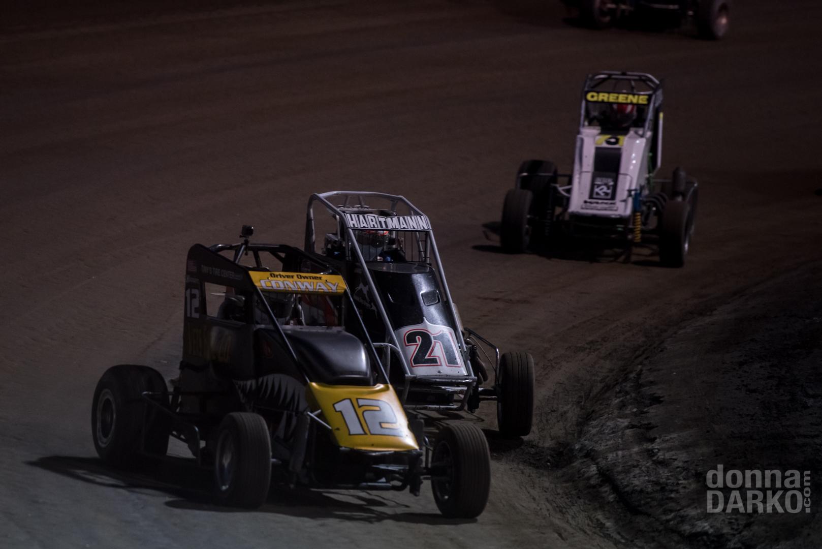 Sagit Speedway (m) 6-21-19 -DSC_2149.jpg