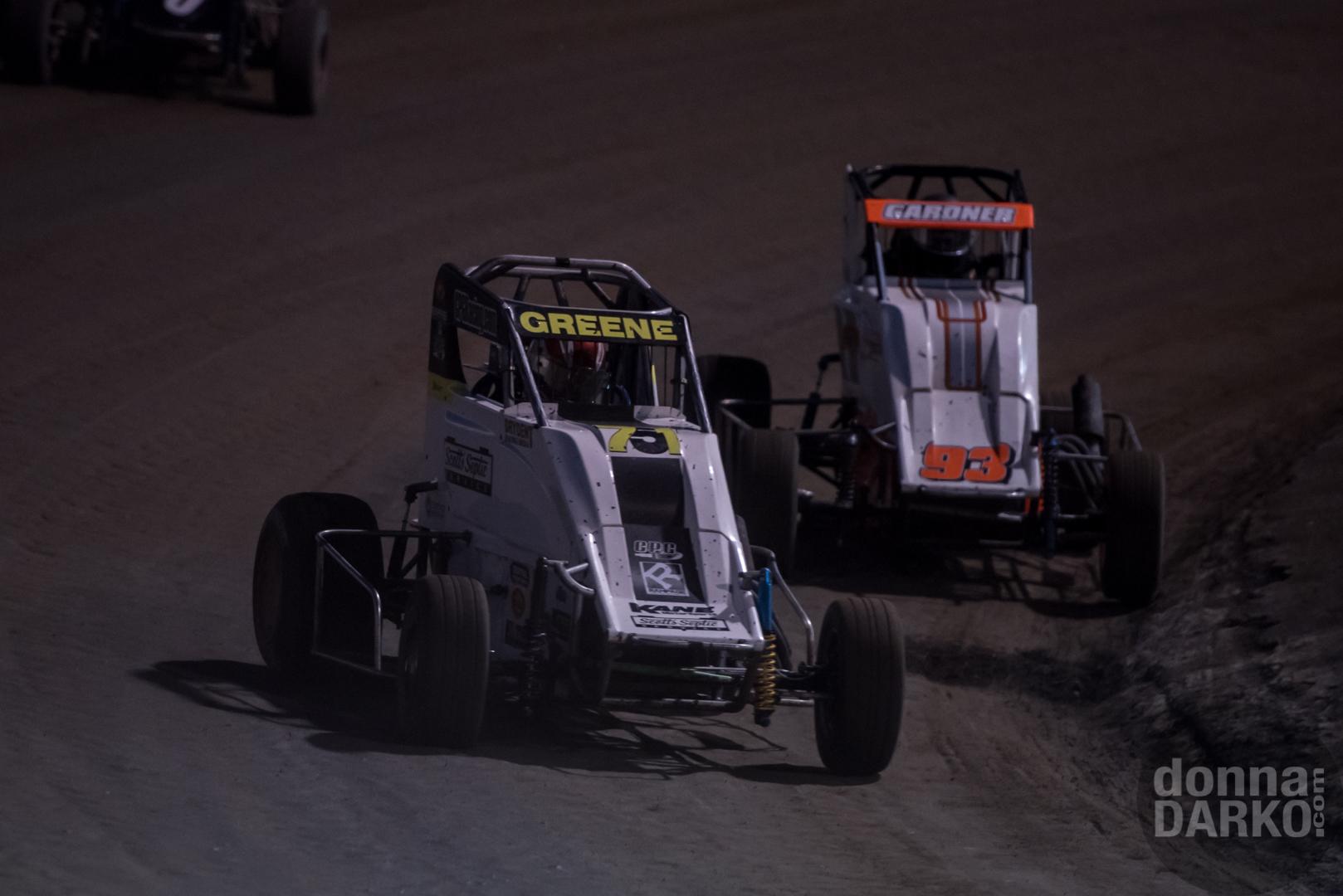 Sagit Speedway (m) 6-21-19 -DSC_2150.jpg
