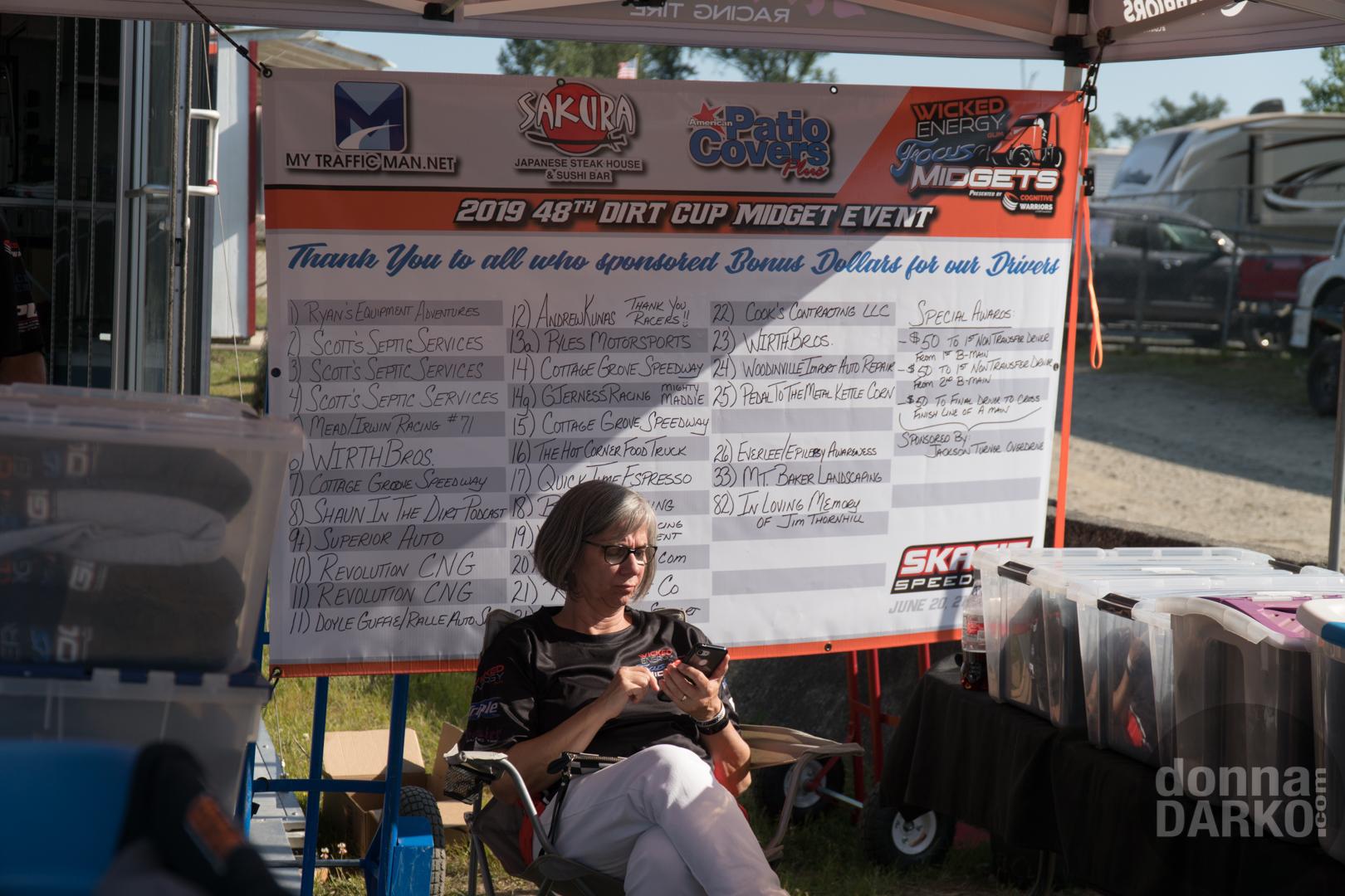 Sagit Speedway (m) 6-21-19 -DSC02528.jpg