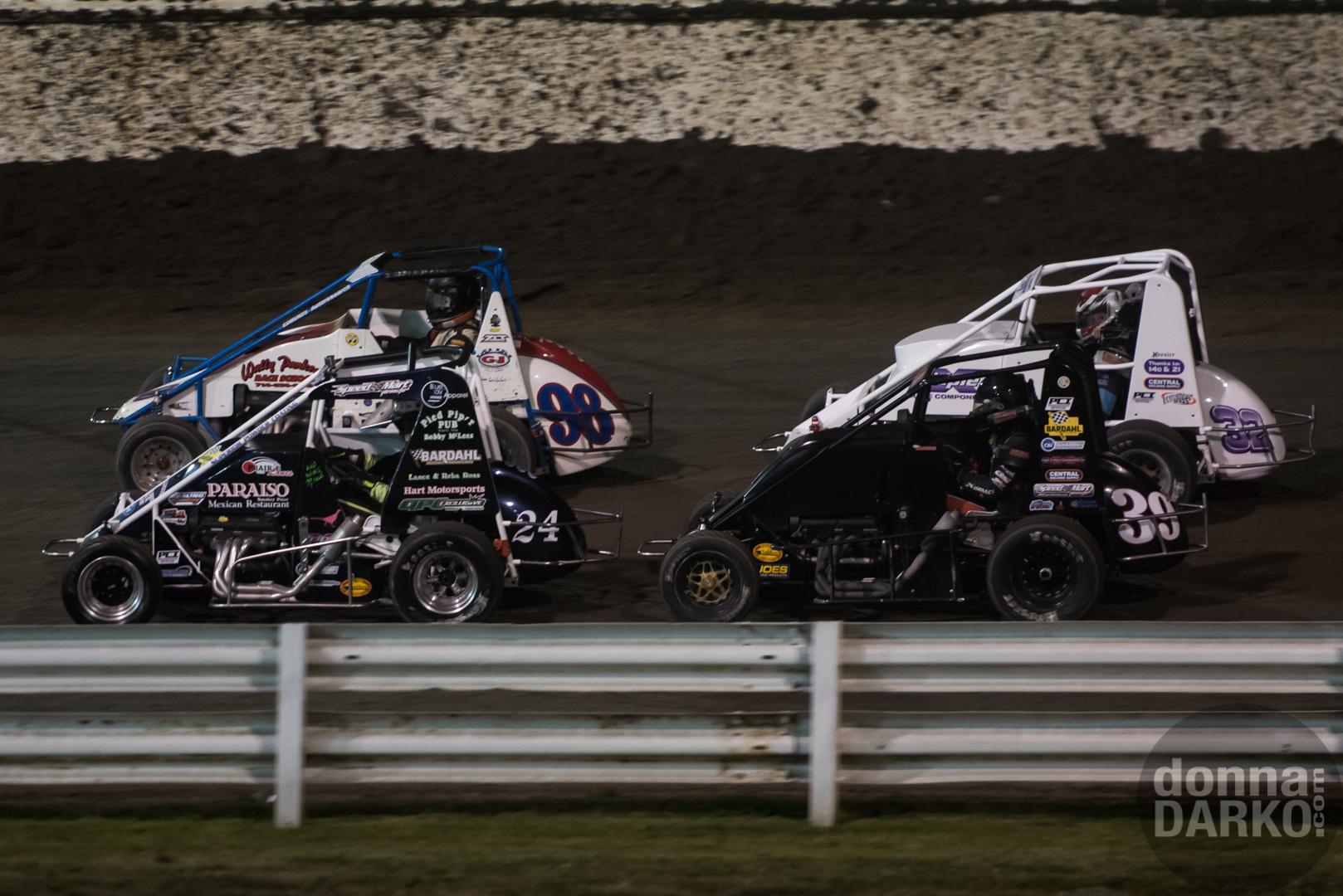 Sagit Speedway (m) 6-21-19 -DSC_2567.jpg