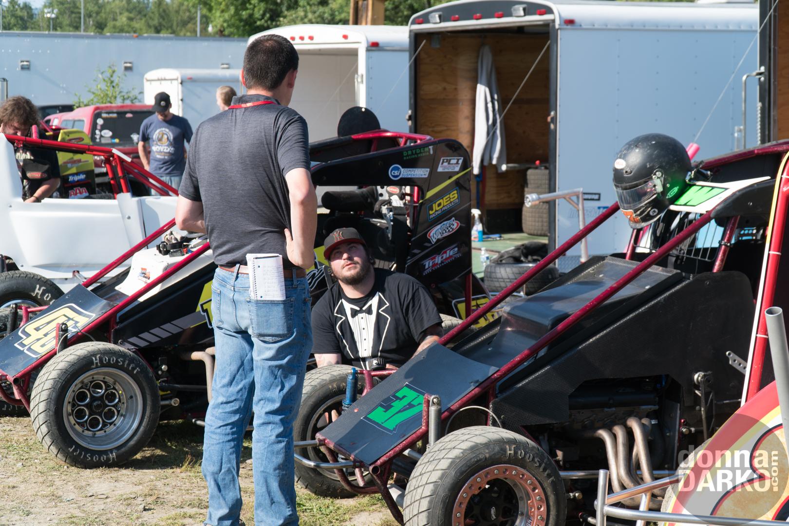 Sagit Speedway (m) 6-21-19 -DSC02531.jpg