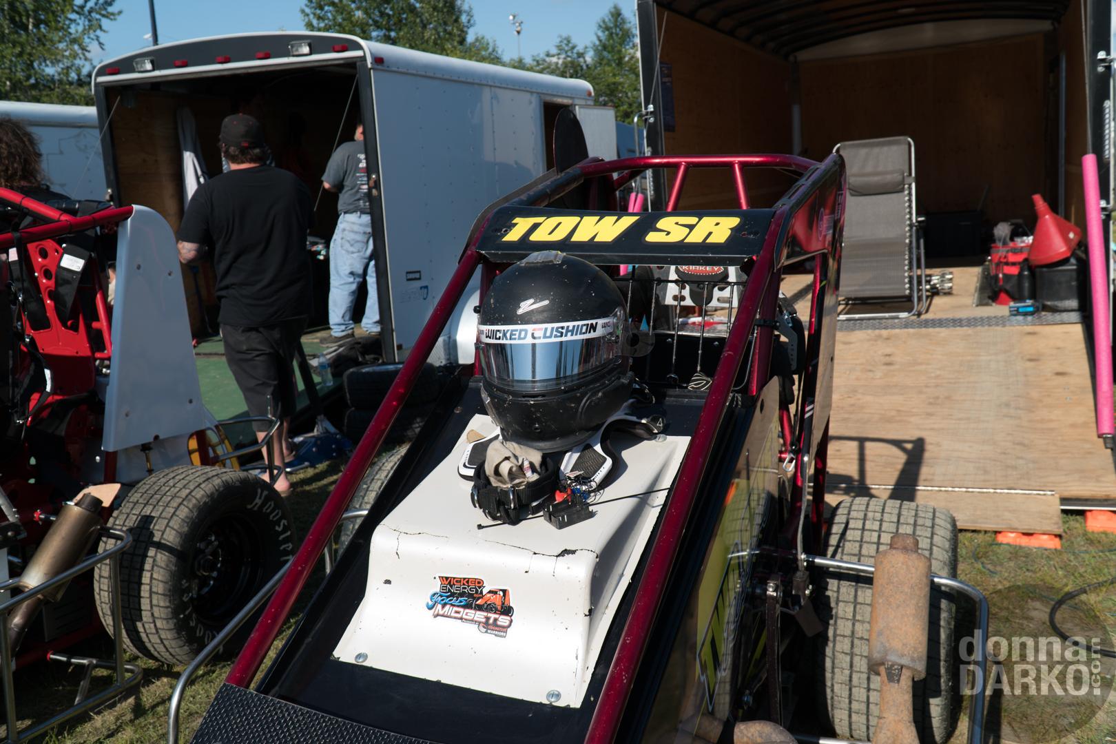 Sagit Speedway (m) 6-21-19 -DSC02532.jpg