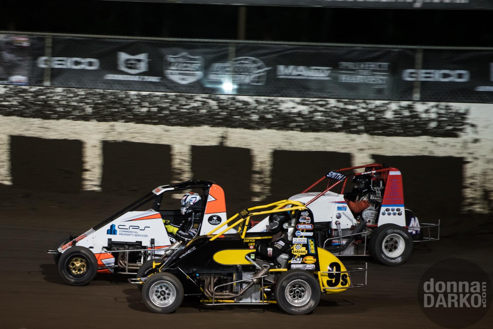 Sagit Speedway (m) 6-21-19 -DSC_2592.jpg