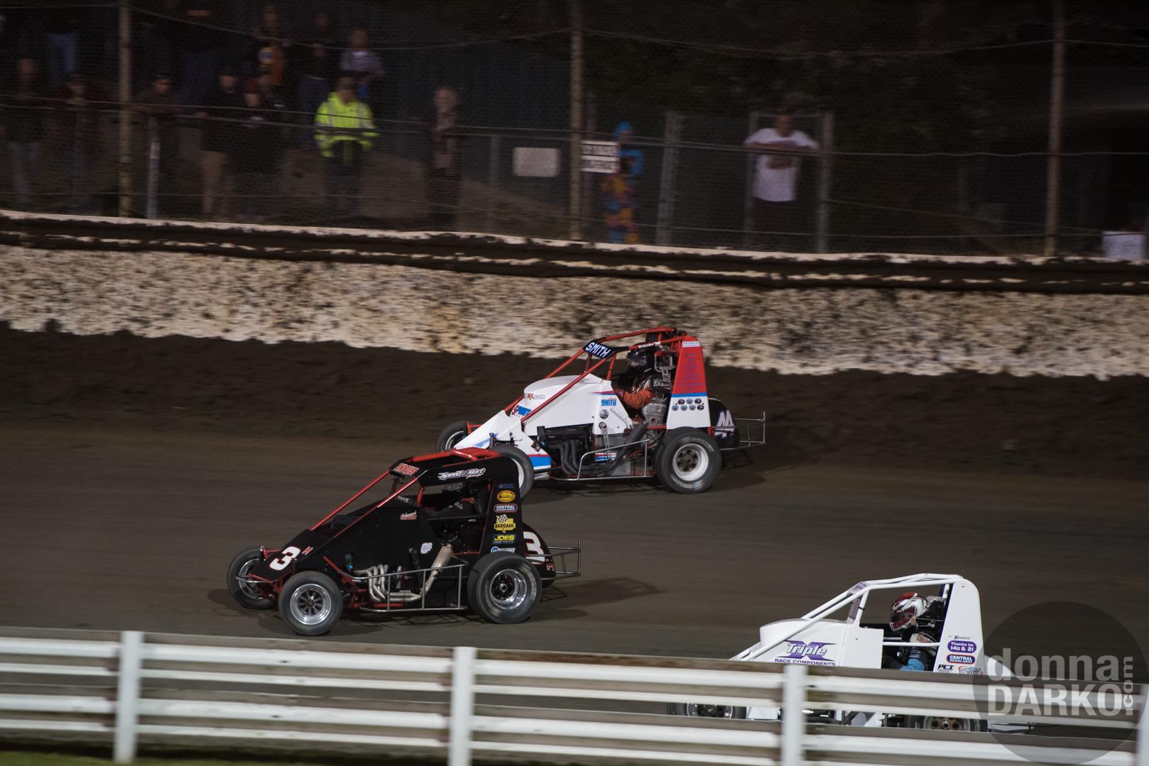 Sagit Speedway (m) 6-21-19 -DSC_2622.jpg