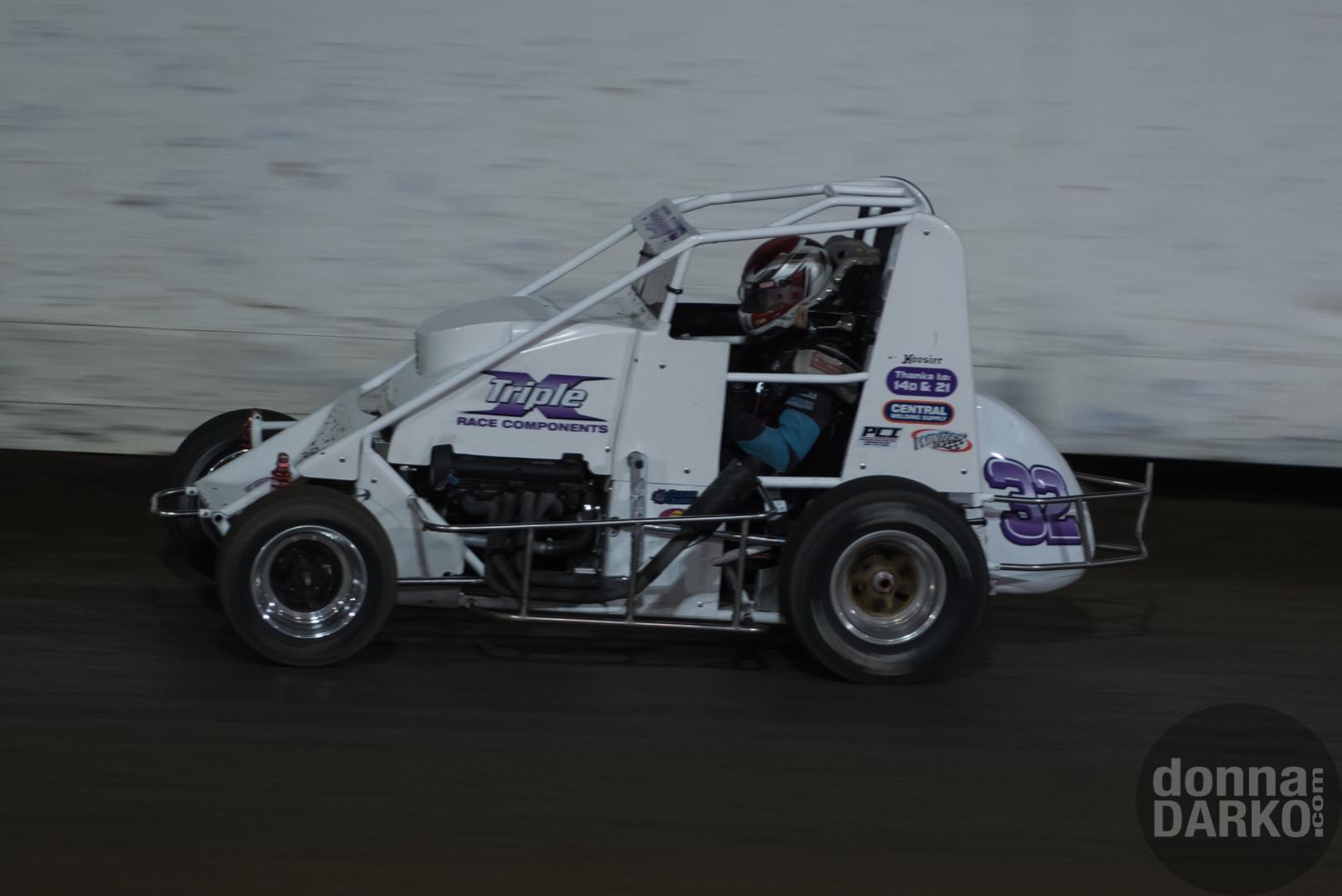 Sagit Speedway (m) 6-21-19 -DSC_2725.jpg
