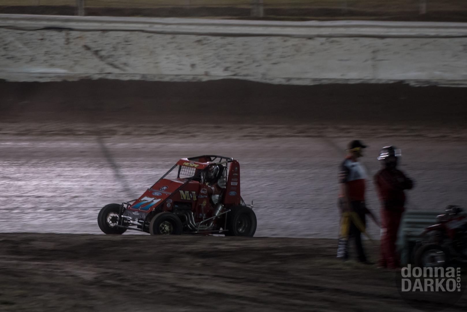 Sagit Speedway (m) 6-21-19 -DSC_2722.jpg
