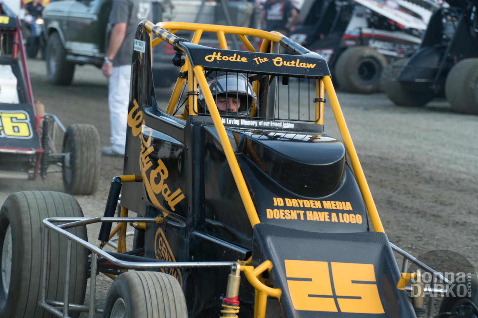 Sagit Speedway (m) 6-21-19 -DSC02555.jpg