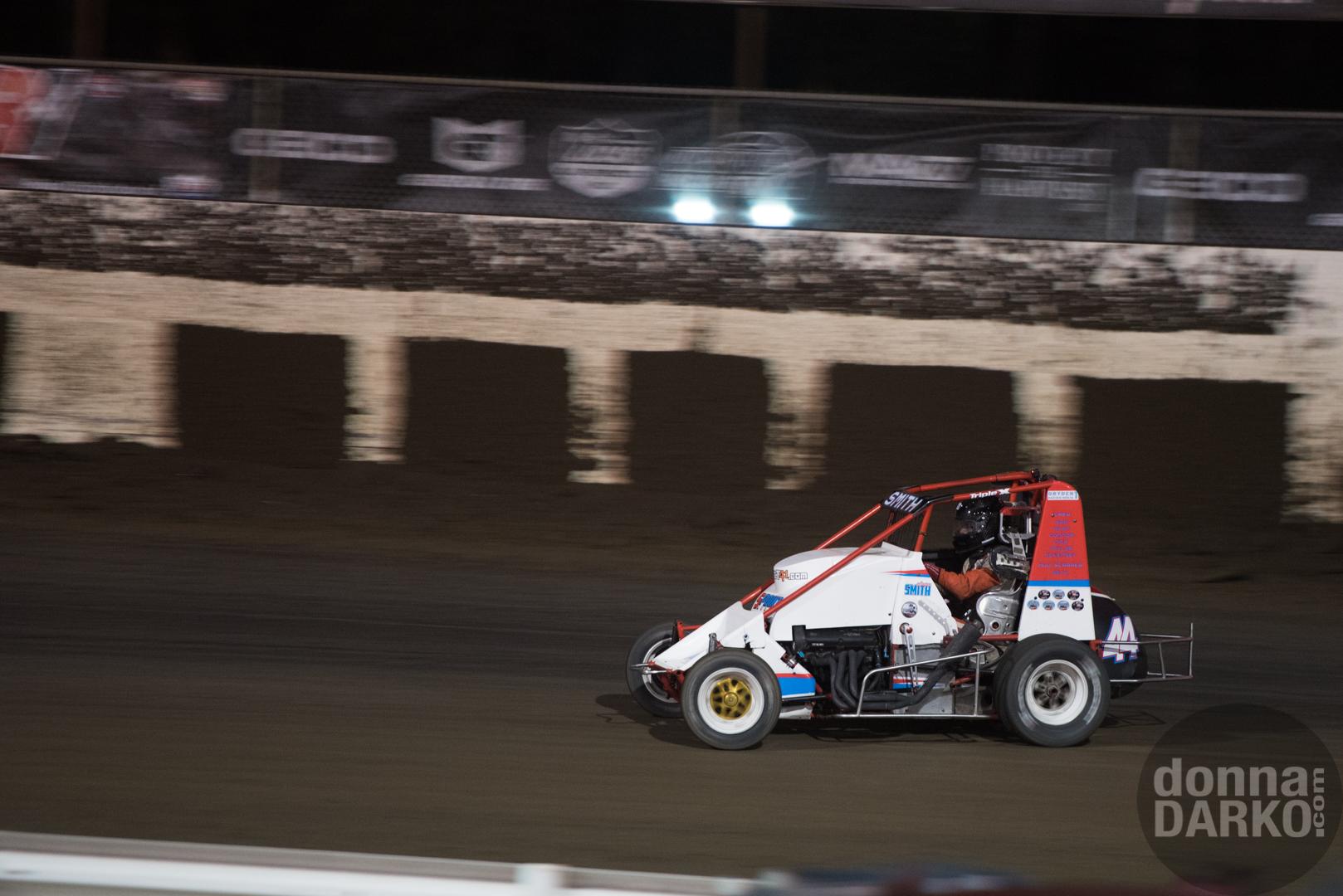 Sagit Speedway (m) 6-21-19 -DSC_2749.jpg