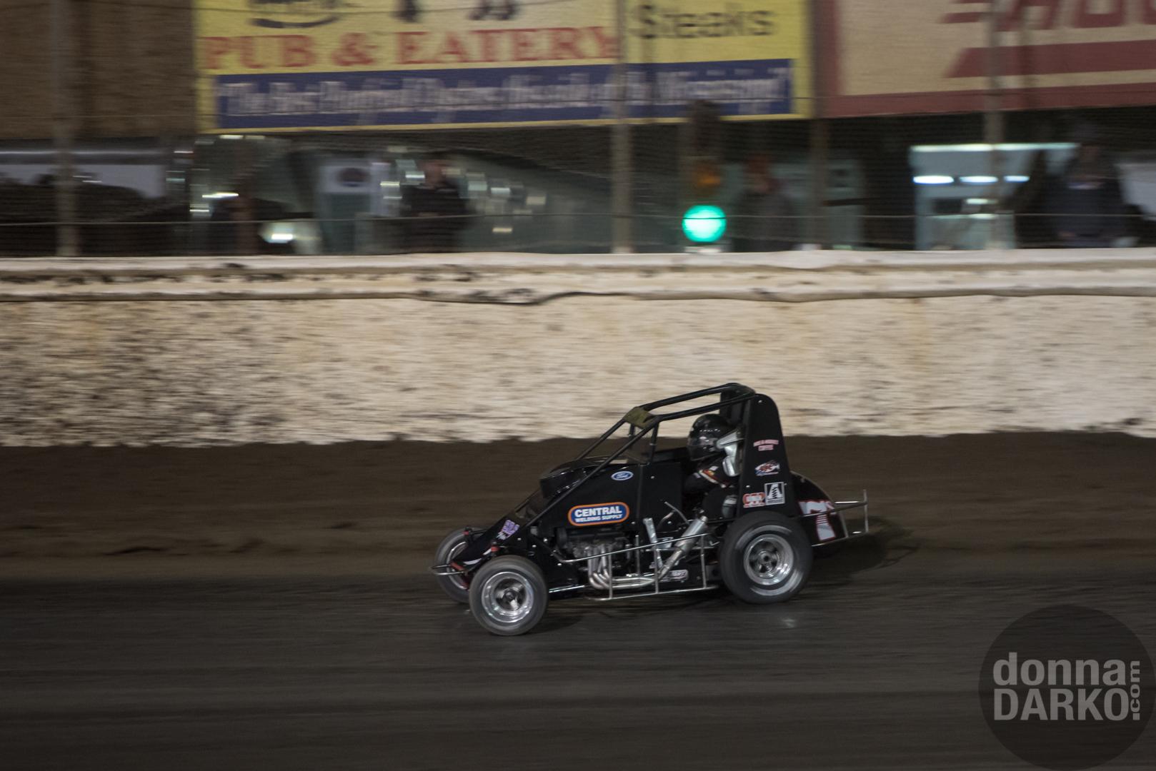 Sagit Speedway (m) 6-21-19 -DSC_2767.jpg
