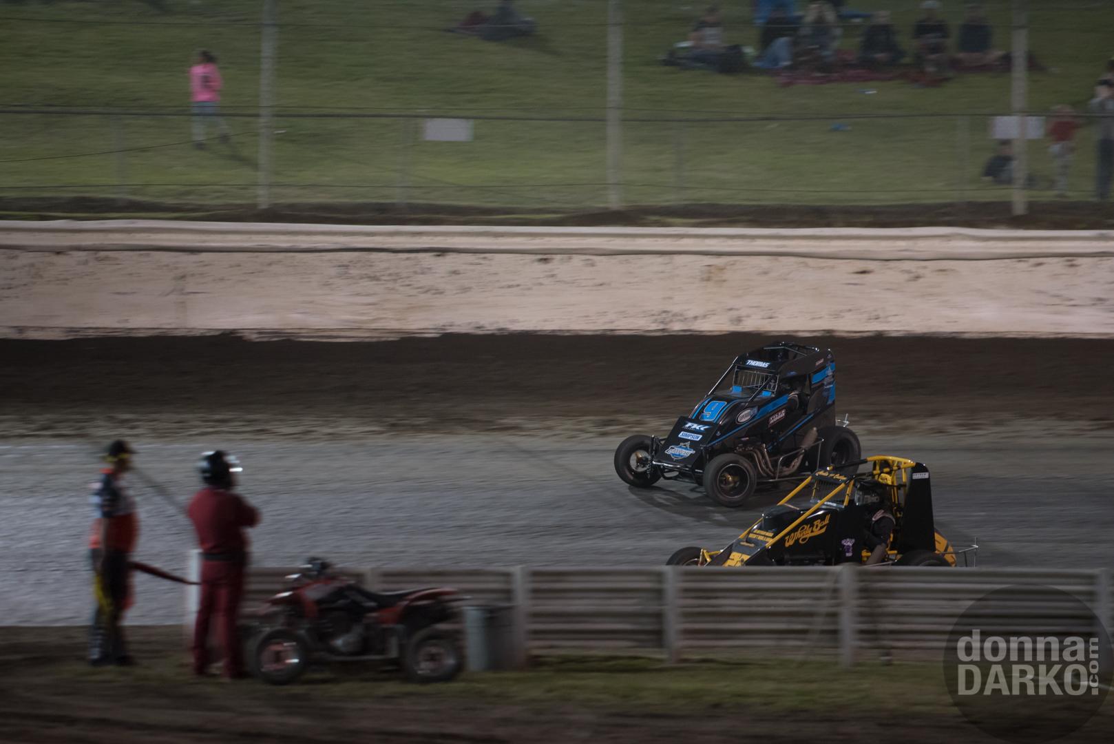 Sagit Speedway (m) 6-21-19 -DSC_2770.jpg