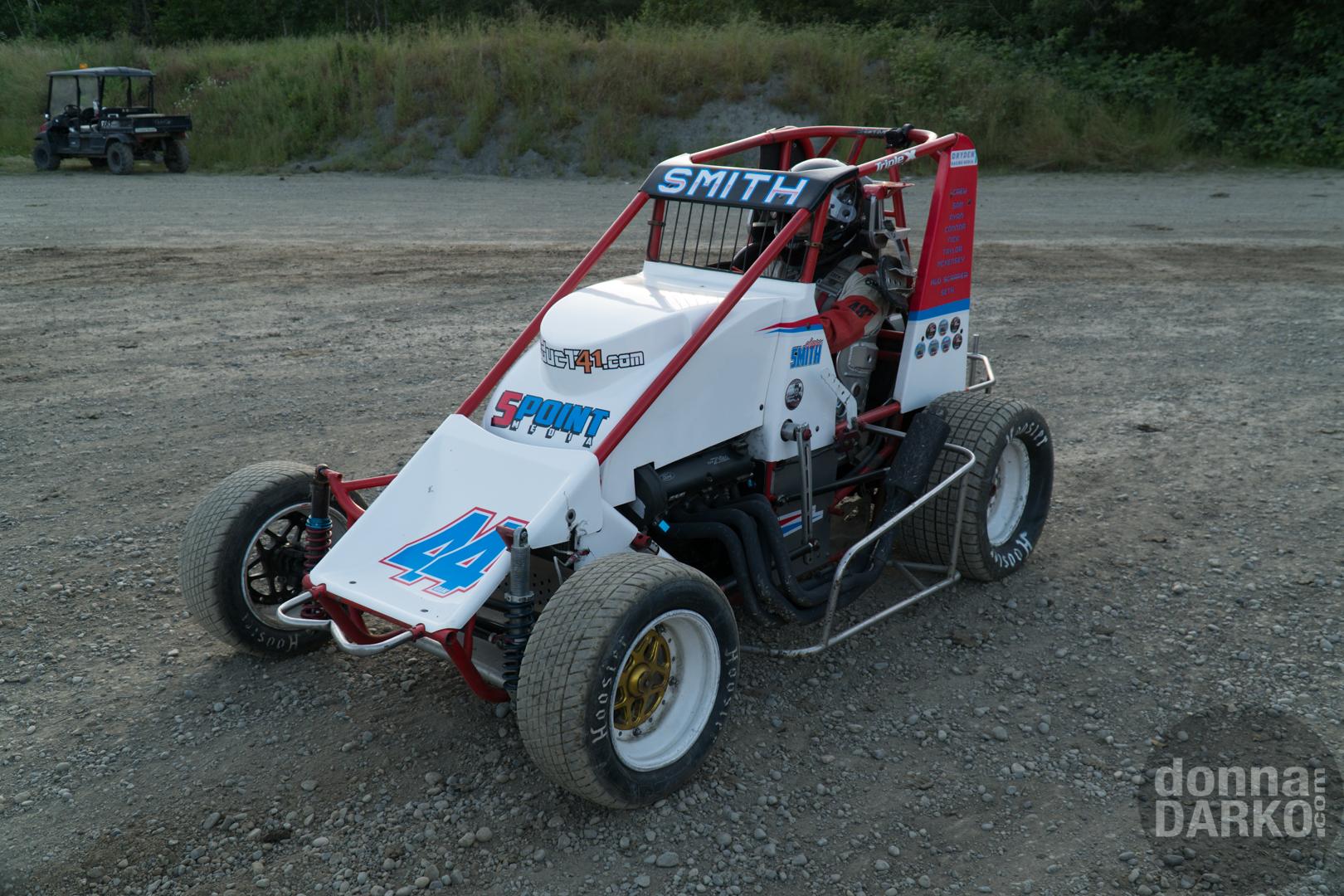 Sagit Speedway (m) 6-21-19 -DSC02566.jpg