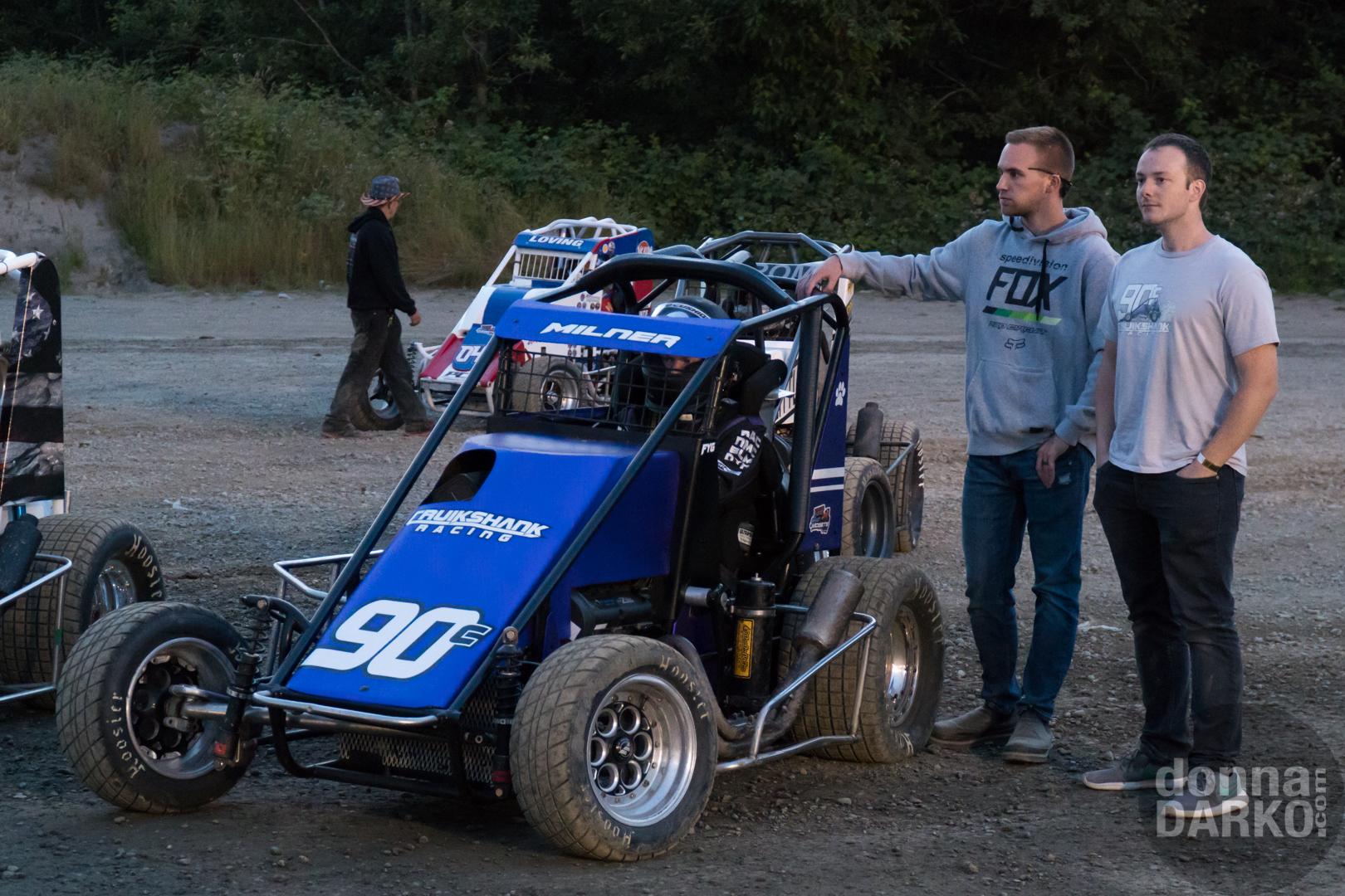Sagit Speedway (m) 6-21-19 -DSC02577.jpg