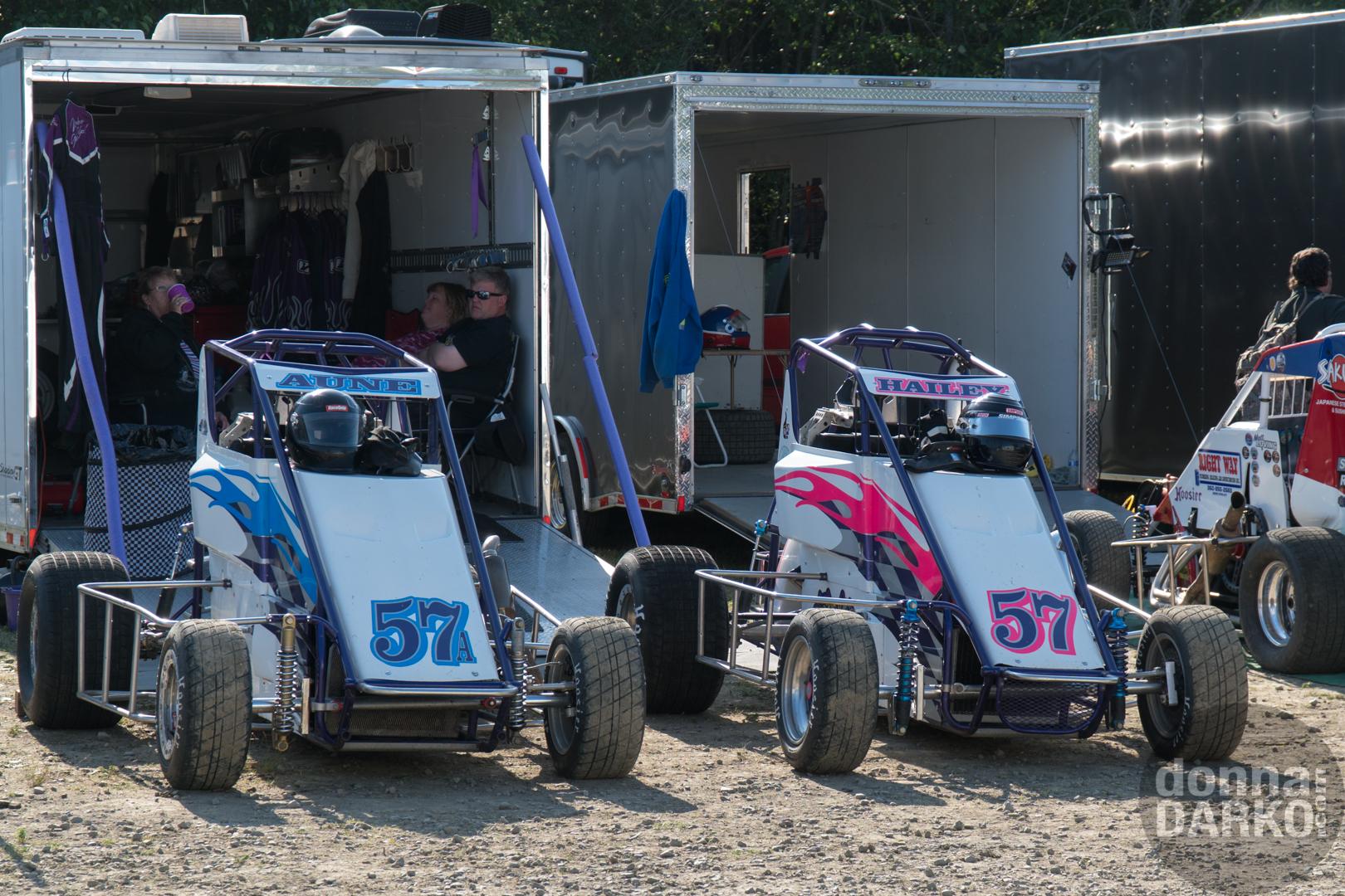Sagit Speedway (m) 6-21-19 -DSC02533.jpg