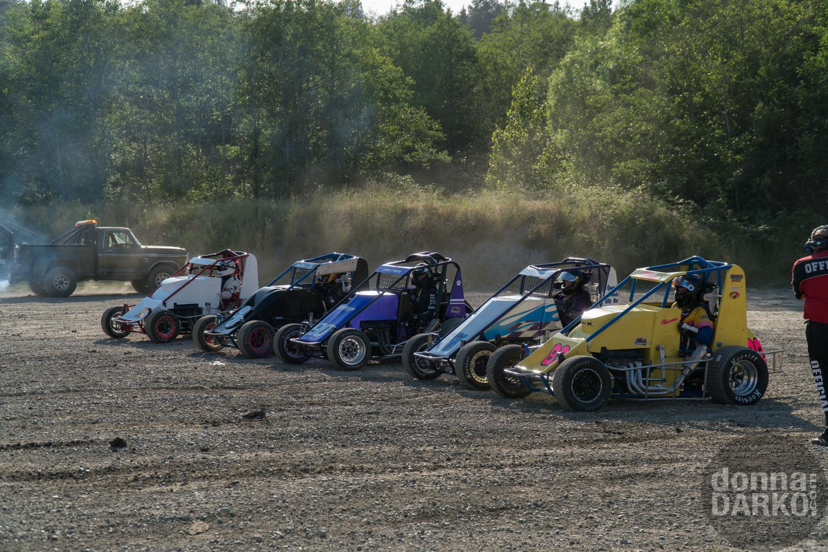 Sagit Speedway (m) 6-21-19 -DSC02542.jpg