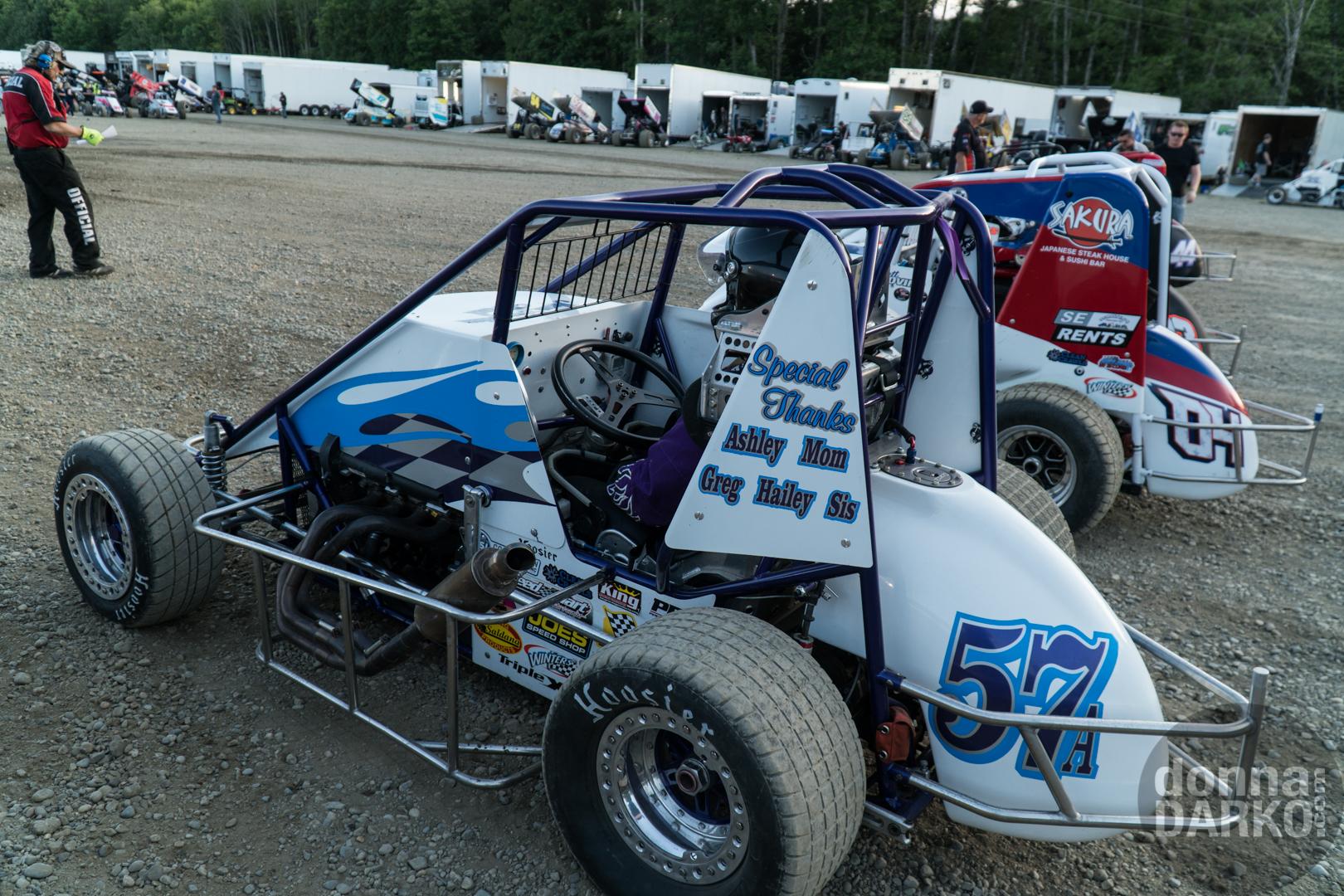 Sagit Speedway (m) 6-21-19 -DSC02564.jpg