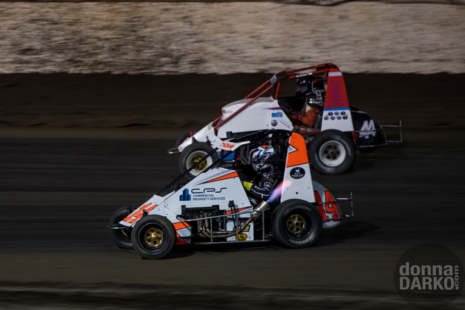 Skagit Speedway (S) 6-21-2019DSC_2705.jpg