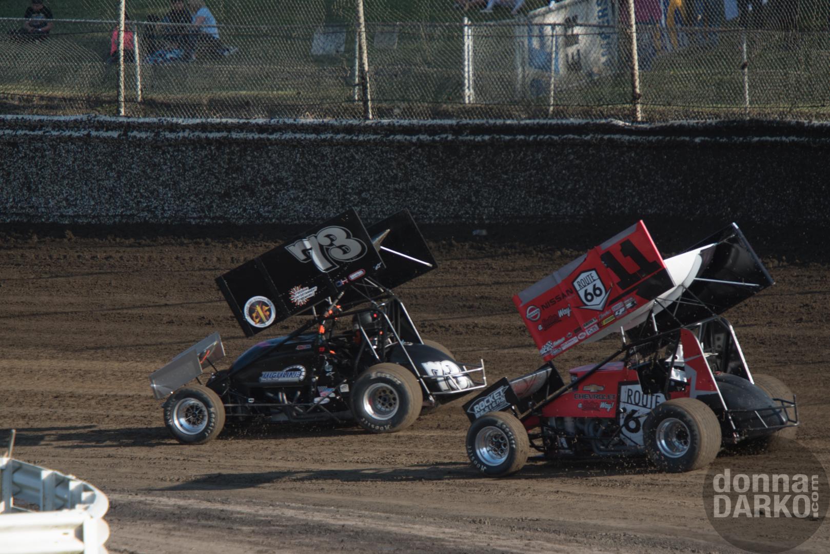 Skagit Speedway (S) 6-21-2019DSC_0456.jpg