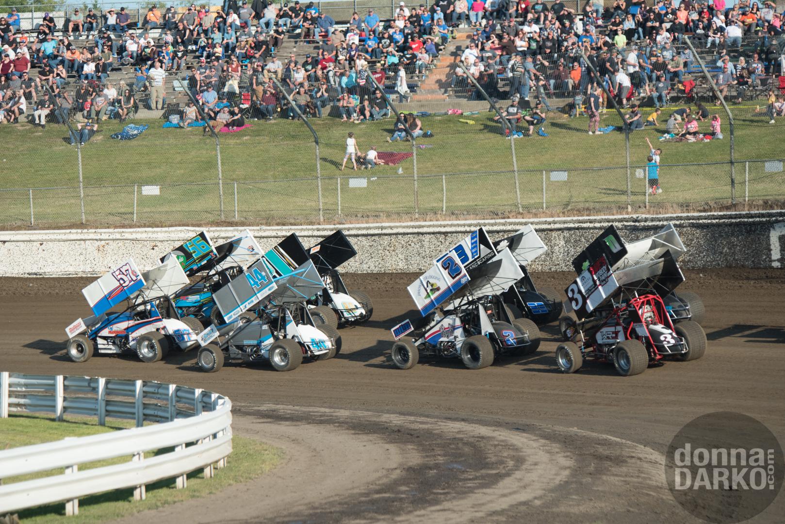 Skagit Speedway (S) 6-21-2019DSC_0825.jpg