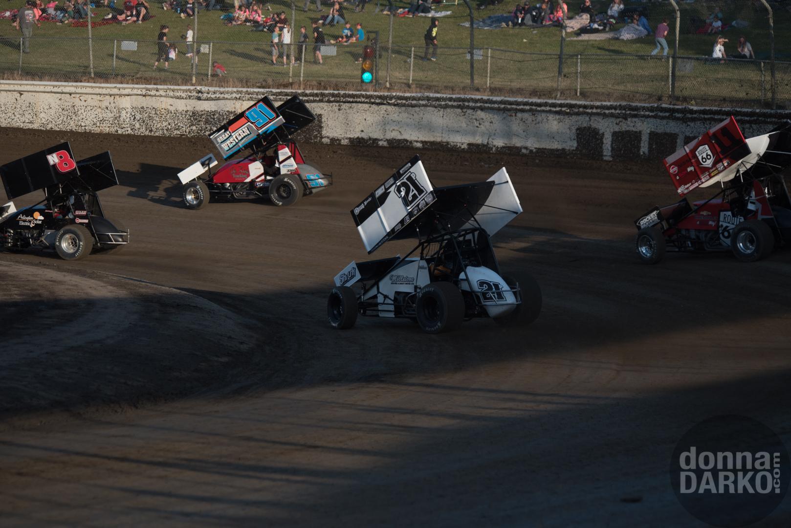 Skagit Speedway (S) 6-21-2019DSC_1221.jpg