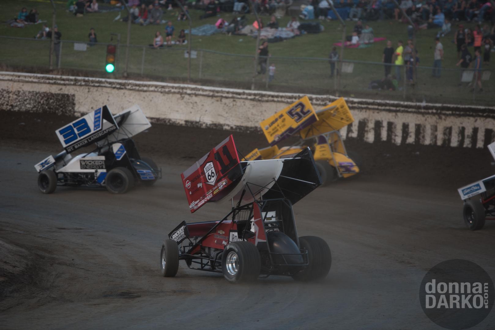 Skagit Speedway (S) 6-21-2019DSC_1579.jpg
