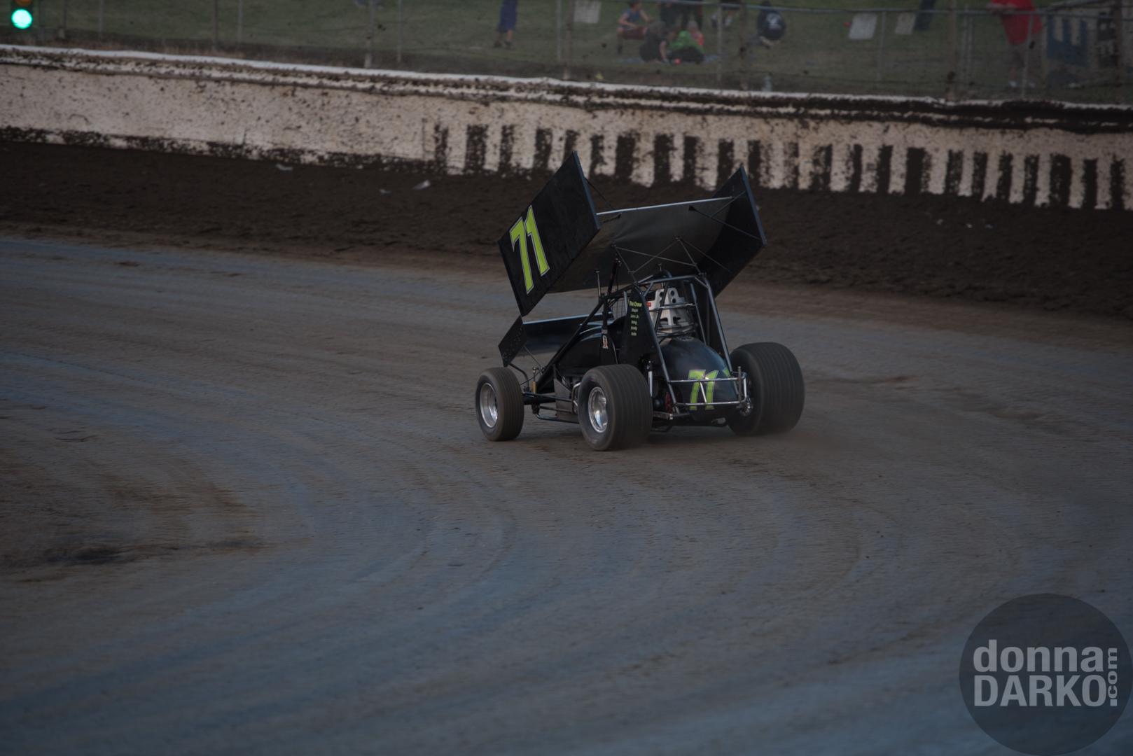Skagit Speedway (S) 6-21-2019DSC_1600.jpg