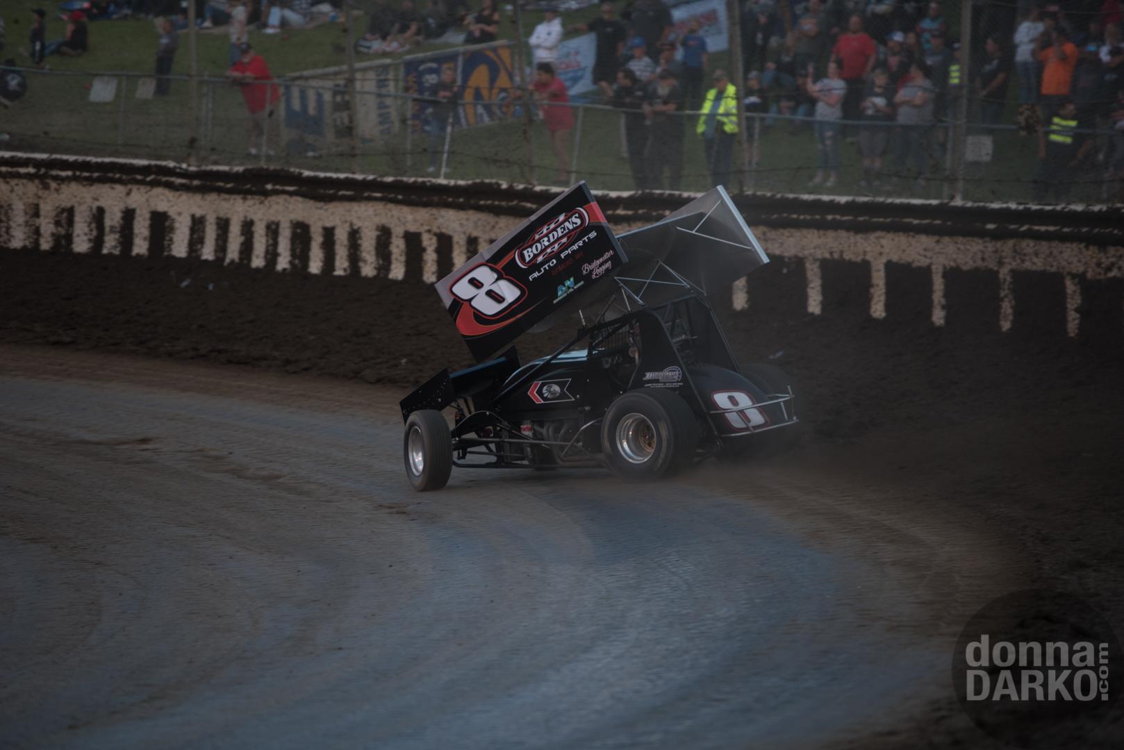 Skagit Speedway (S) 6-21-2019DSC_1607.jpg